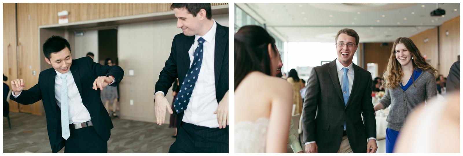 Samberg-Conference-Center-Boston-Wedding-Photographer-Bailey-Q-Photo-120.jpg