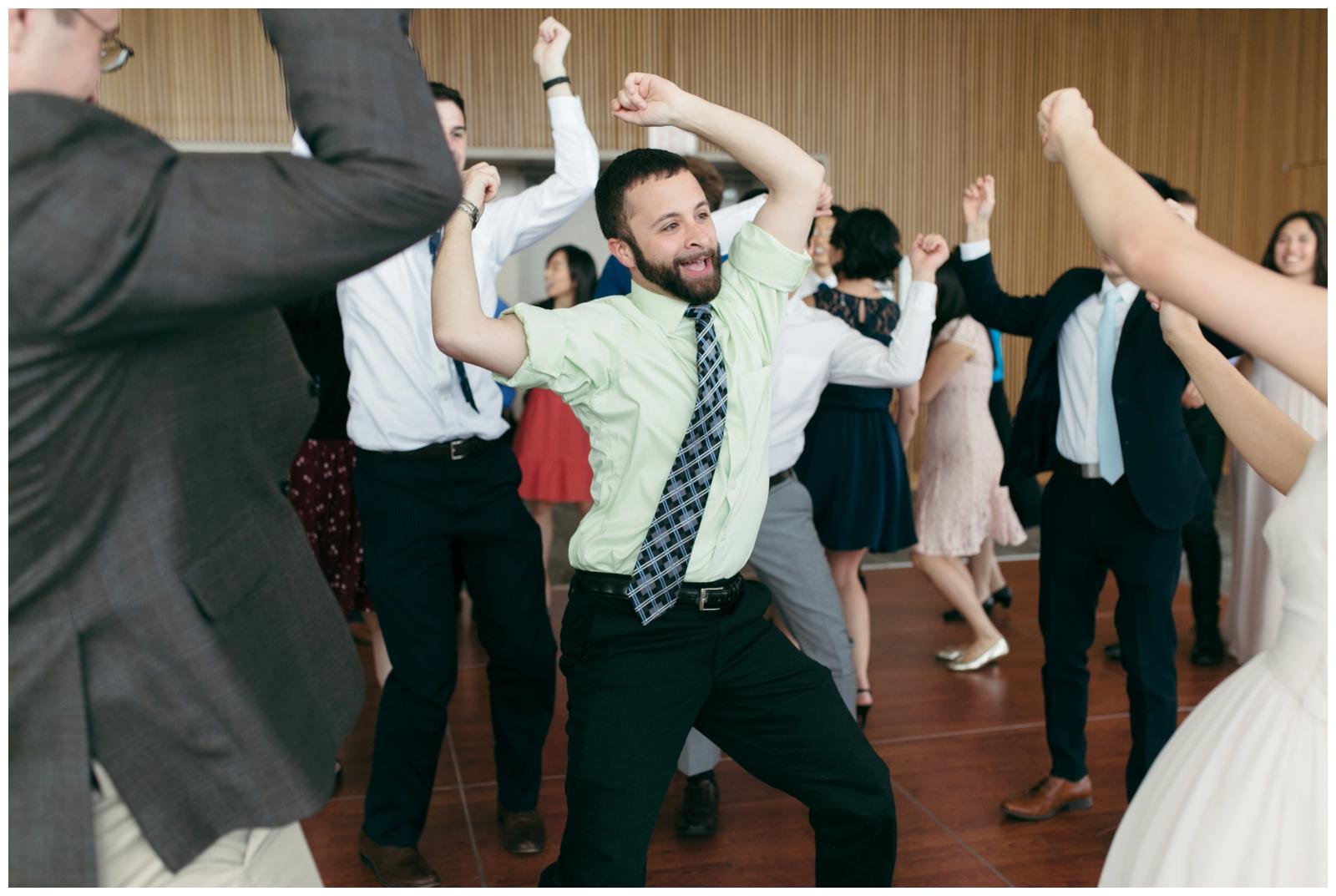 Samberg-Conference-Center-Boston-Wedding-Photographer-Bailey-Q-Photo-121.jpg