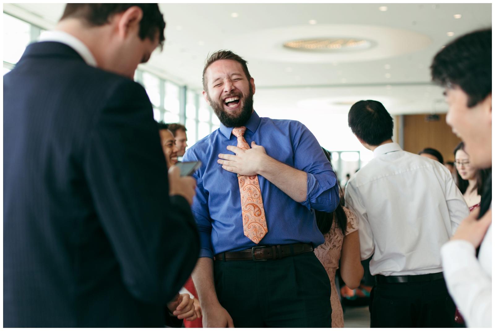 Samberg-Conference-Center-Boston-Wedding-Photographer-Bailey-Q-Photo-122.jpg