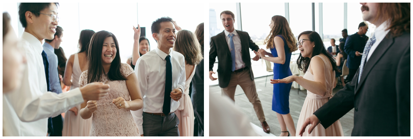 Samberg-Conference-Center-Boston-Wedding-Photographer-Bailey-Q-Photo-125.jpg