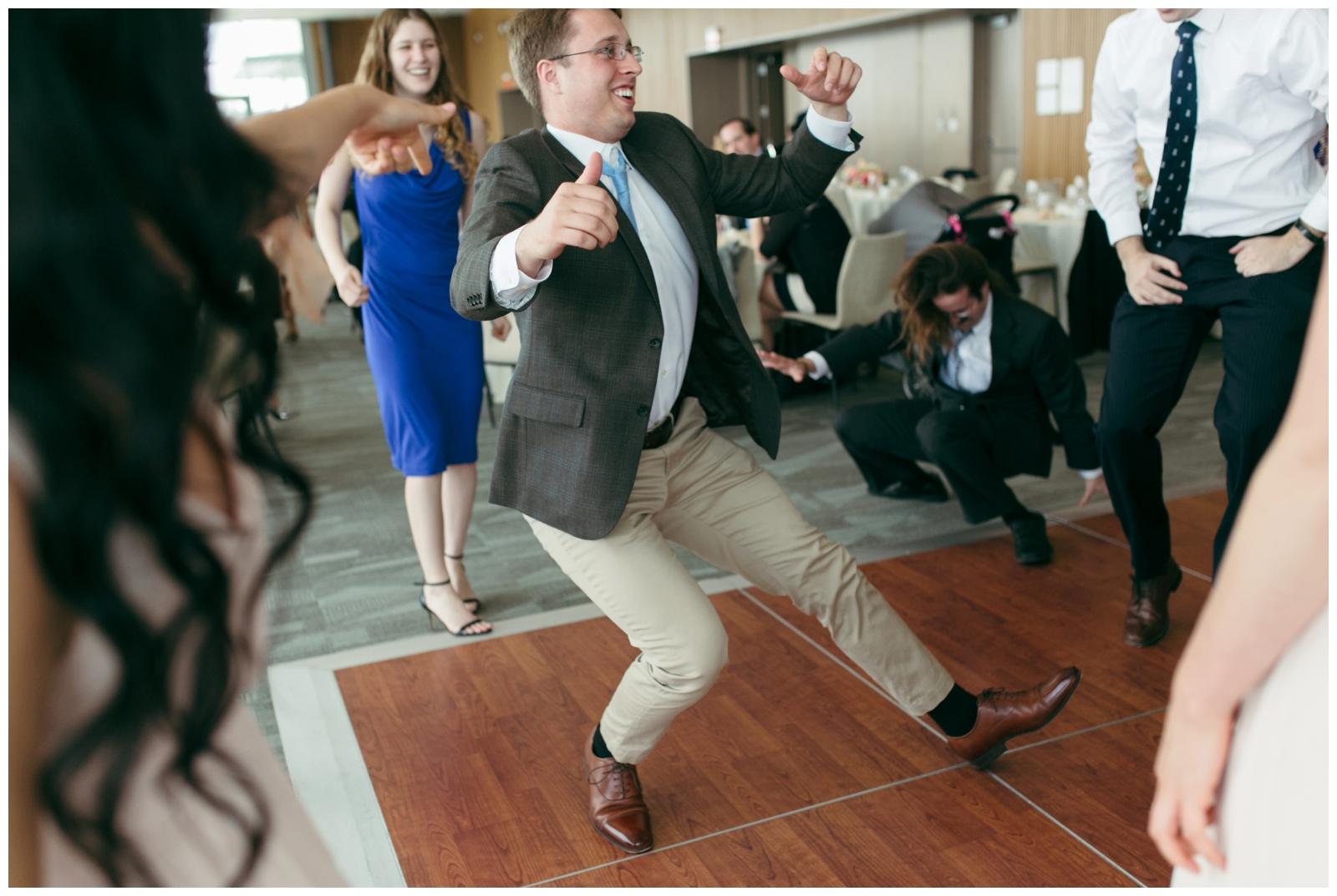 Samberg-Conference-Center-Boston-Wedding-Photographer-Bailey-Q-Photo-127.jpg