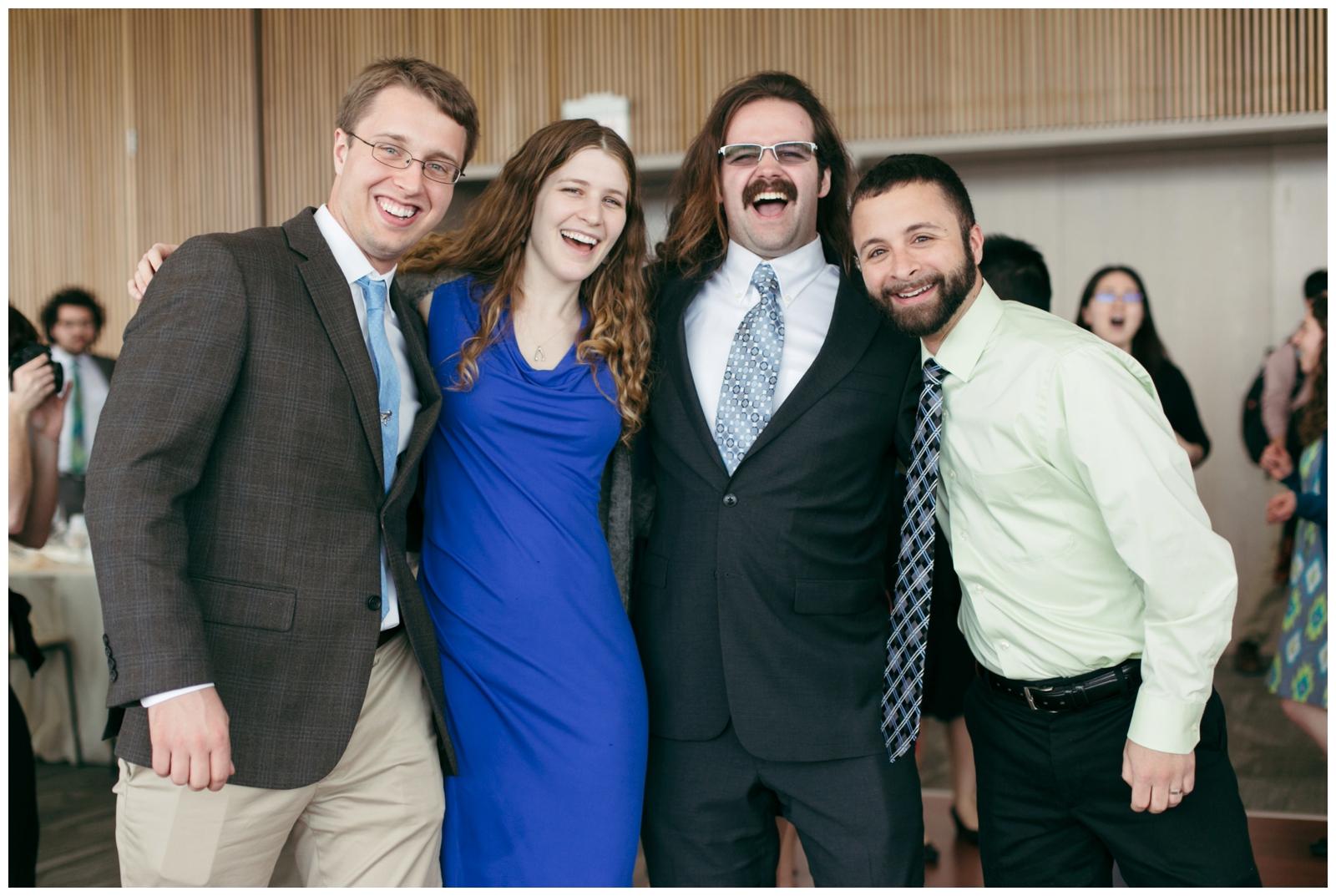 Samberg-Conference-Center-Boston-Wedding-Photographer-Bailey-Q-Photo-129.jpg