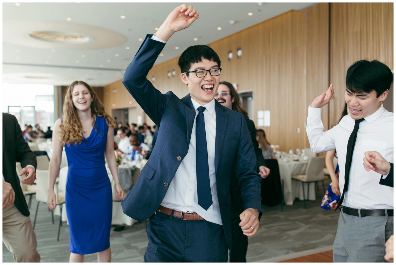 Samberg-Conference-Center-Boston-Wedding-Photographer-Bailey-Q-Photo-130.jpg
