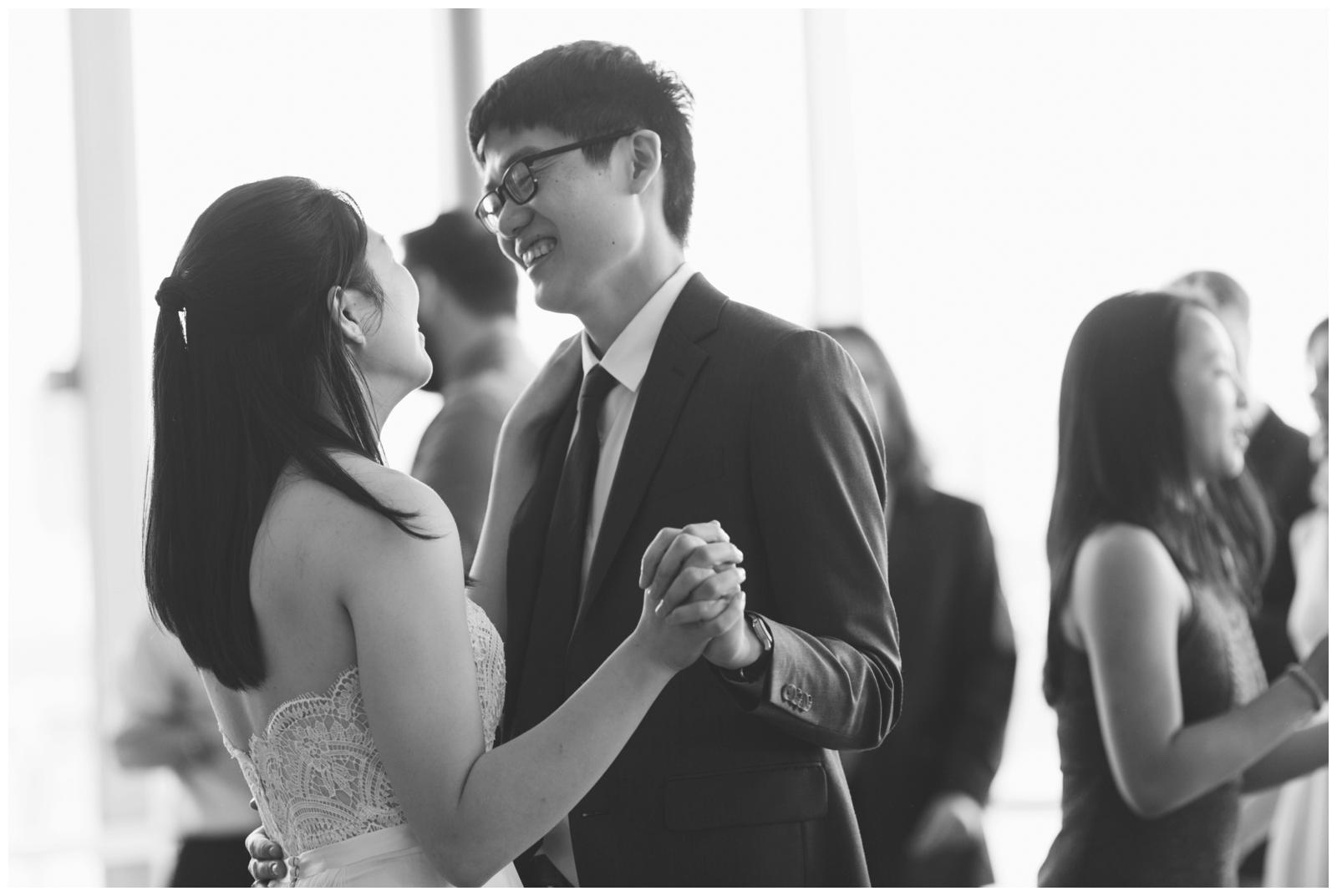 Samberg-Conference-Center-Boston-Wedding-Photographer-Bailey-Q-Photo-135.jpg