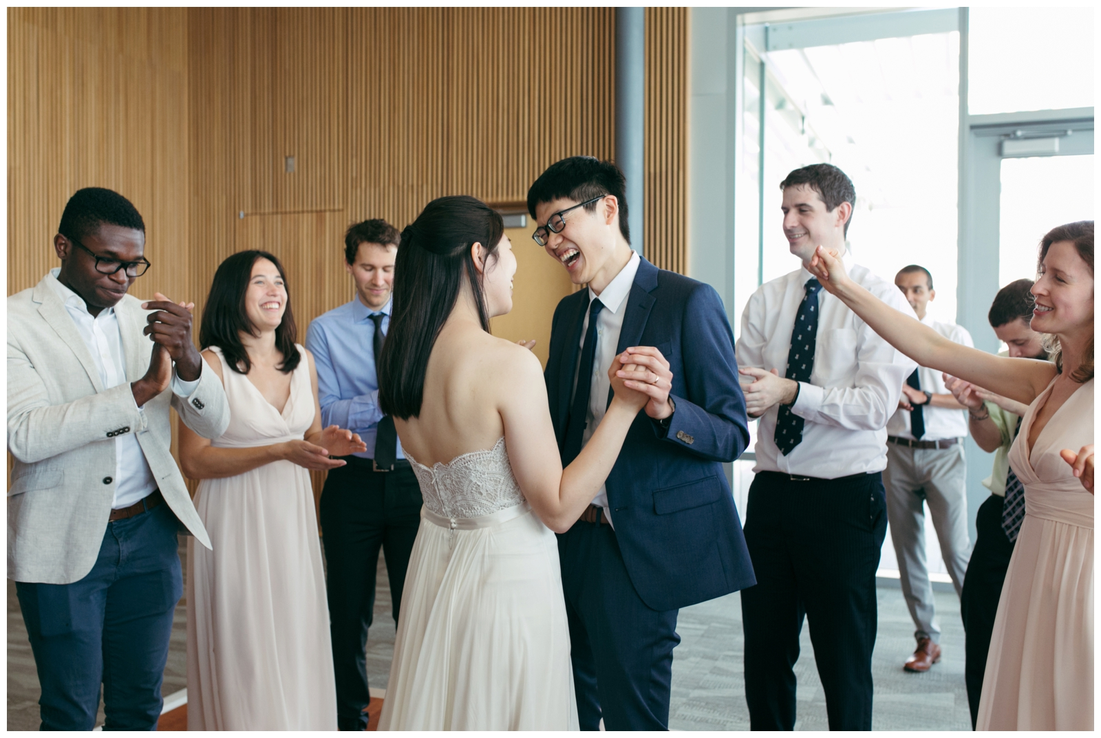 Samberg-Conference-Center-Boston-Wedding-Photographer-Bailey-Q-Photo-134.jpg