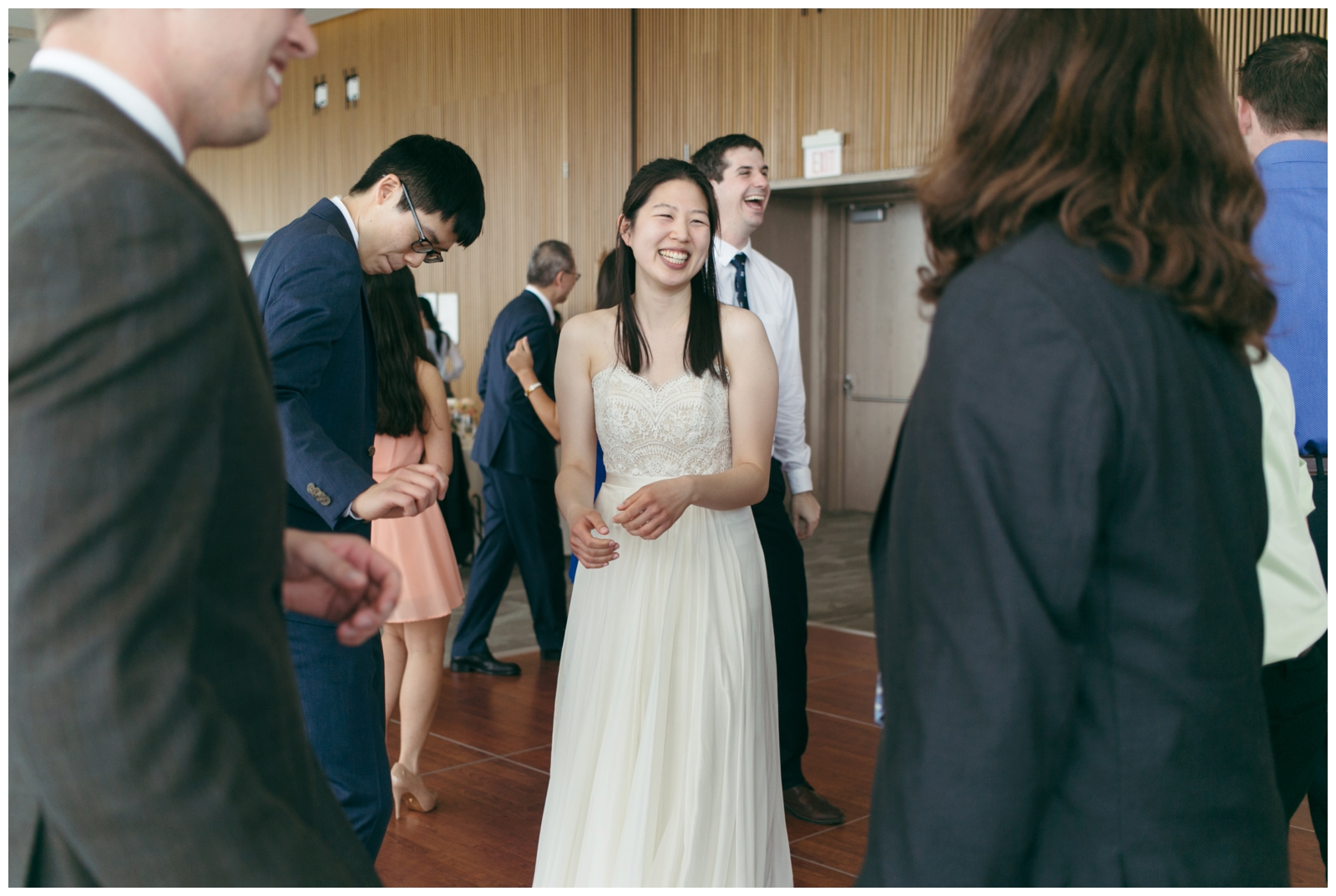 Samberg-Conference-Center-Boston-Wedding-Photographer-Bailey-Q-Photo-137.jpg
