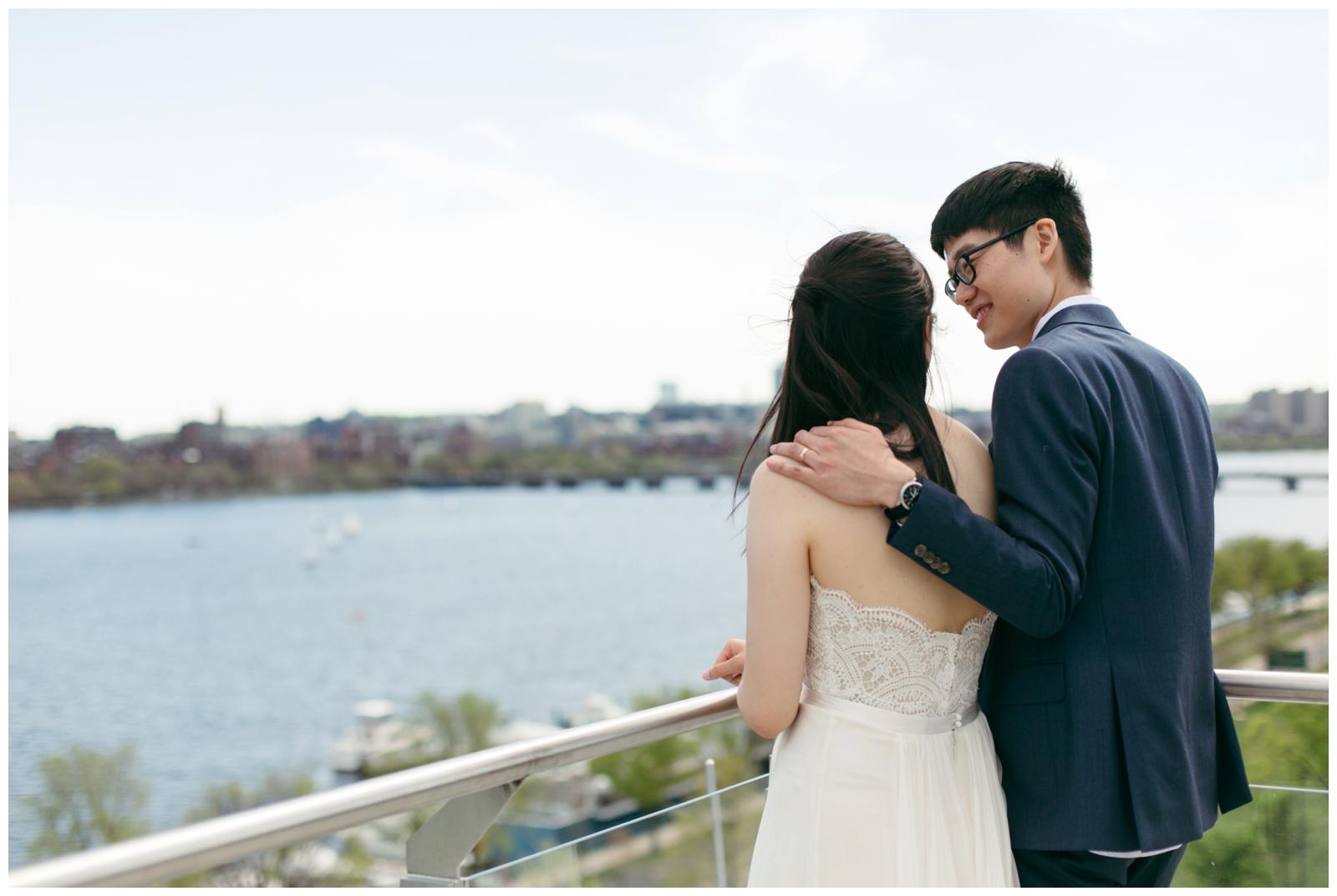 Samberg-Conference-Center-Boston-Wedding-Photographer-Bailey-Q-Photo-138.jpg