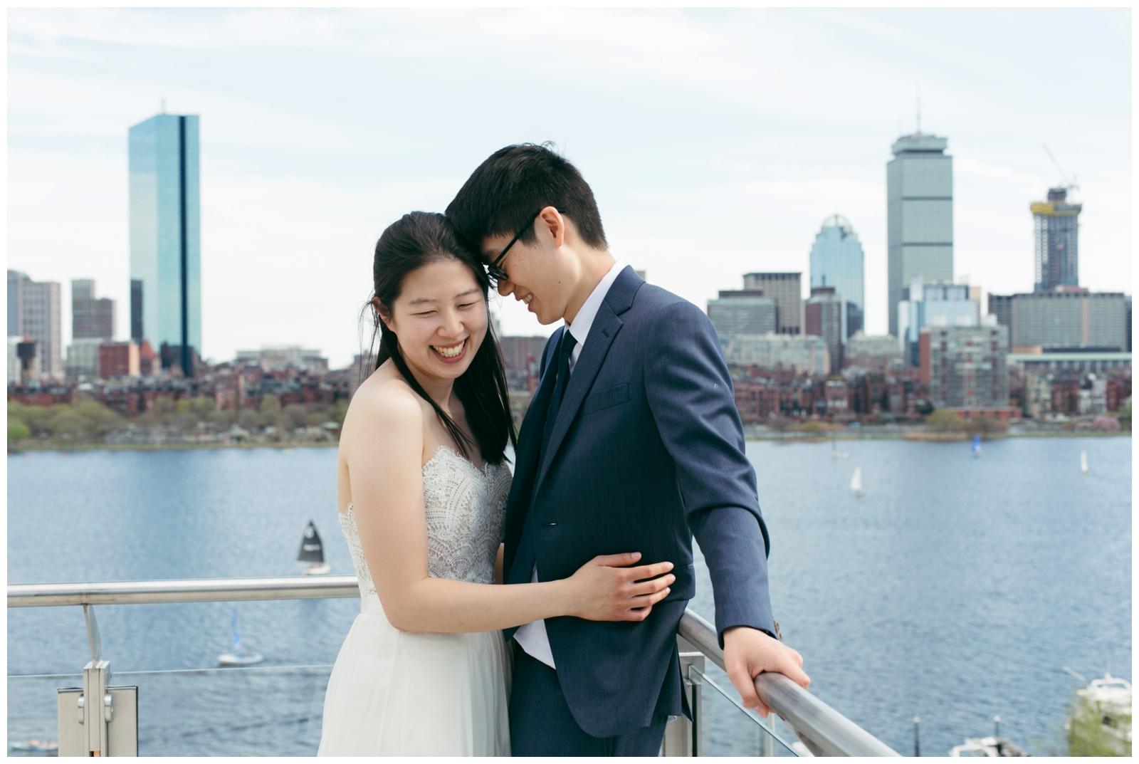 Samberg-Conference-Center-Boston-Wedding-Photographer-Bailey-Q-Photo-139.jpg