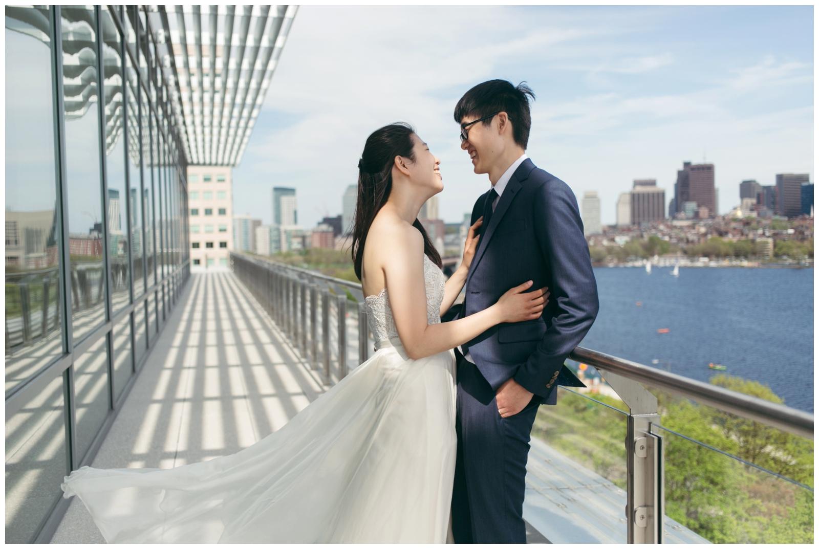 Samberg-Conference-Center-Boston-Wedding-Photographer-Bailey-Q-Photo-140.jpg