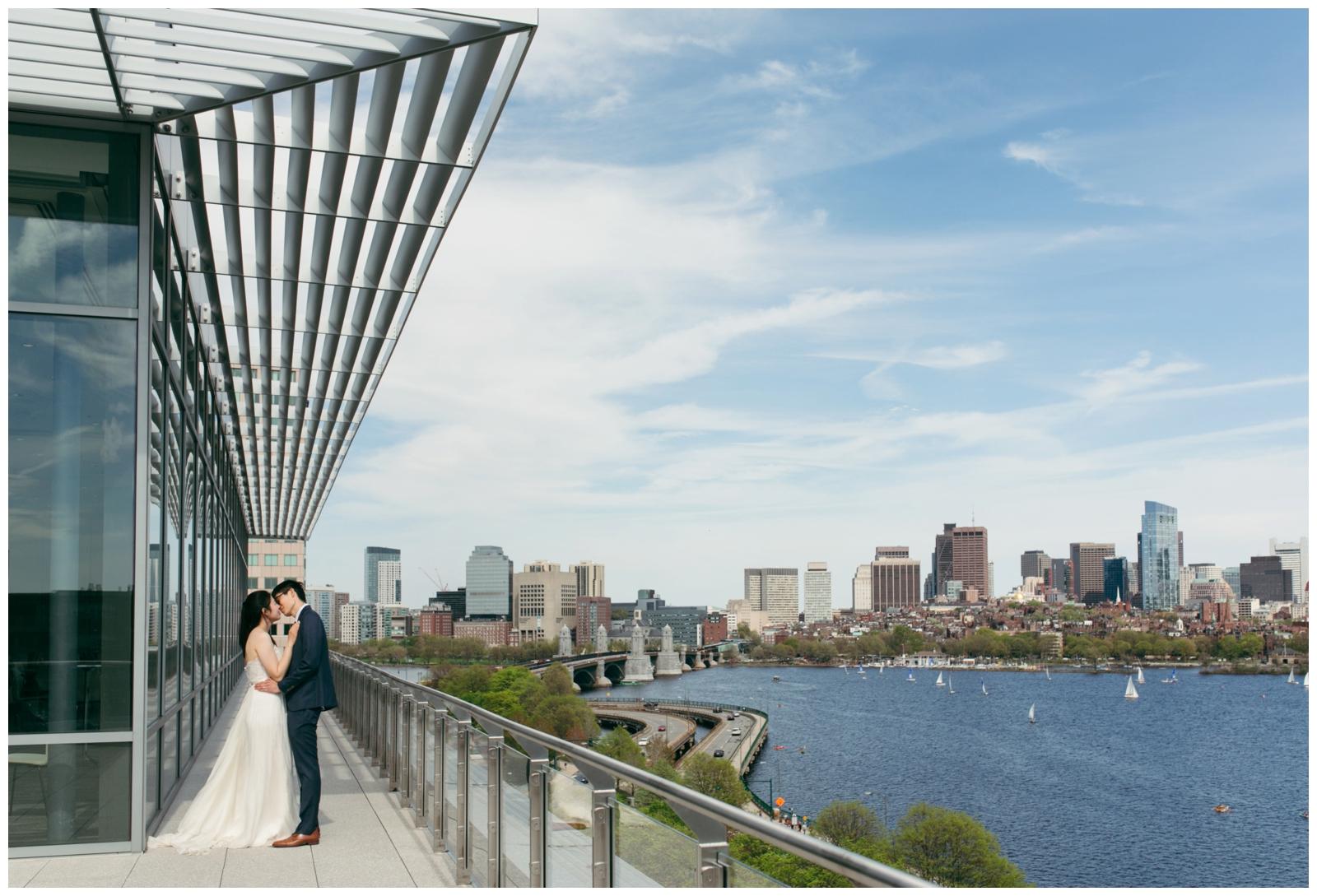 Samberg-Conference-Center-Boston-Wedding-Photographer-Bailey-Q-Photo-141.jpg