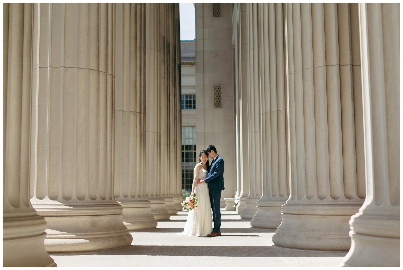 Samberg-Conference-Center-Boston-Wedding-Photographer-Bailey-Q-Photo-001.jpg