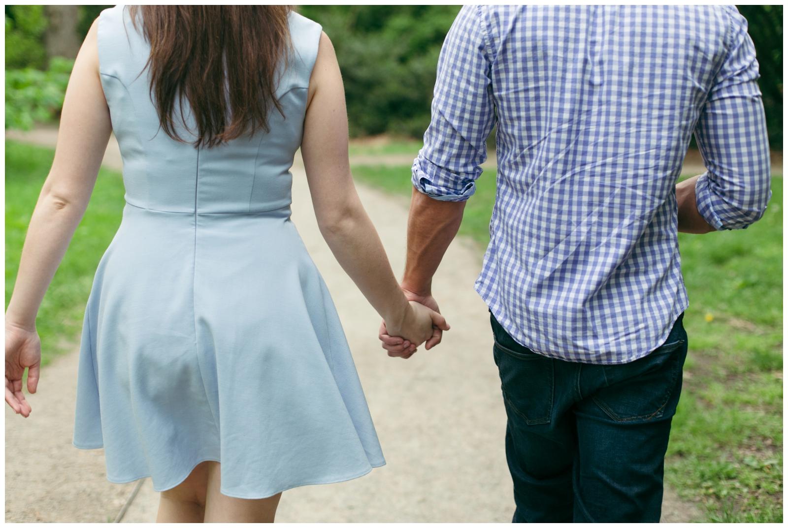 Arnold-Arboretum-Engagement-Boston-Wedding-Photographer-Bailey-Q-Photo-002.jpg