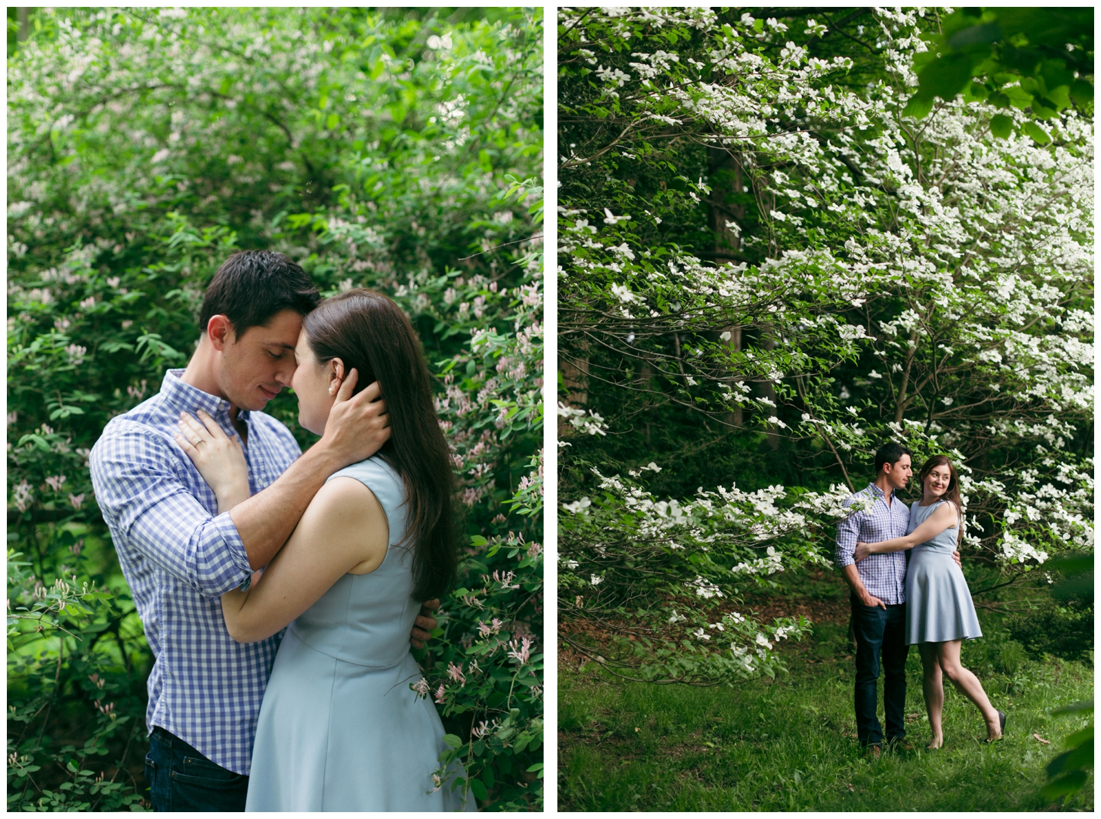 Arnold-Arboretum-Engagement-Boston-Wedding-Photographer-Bailey-Q-Photo-009.jpg