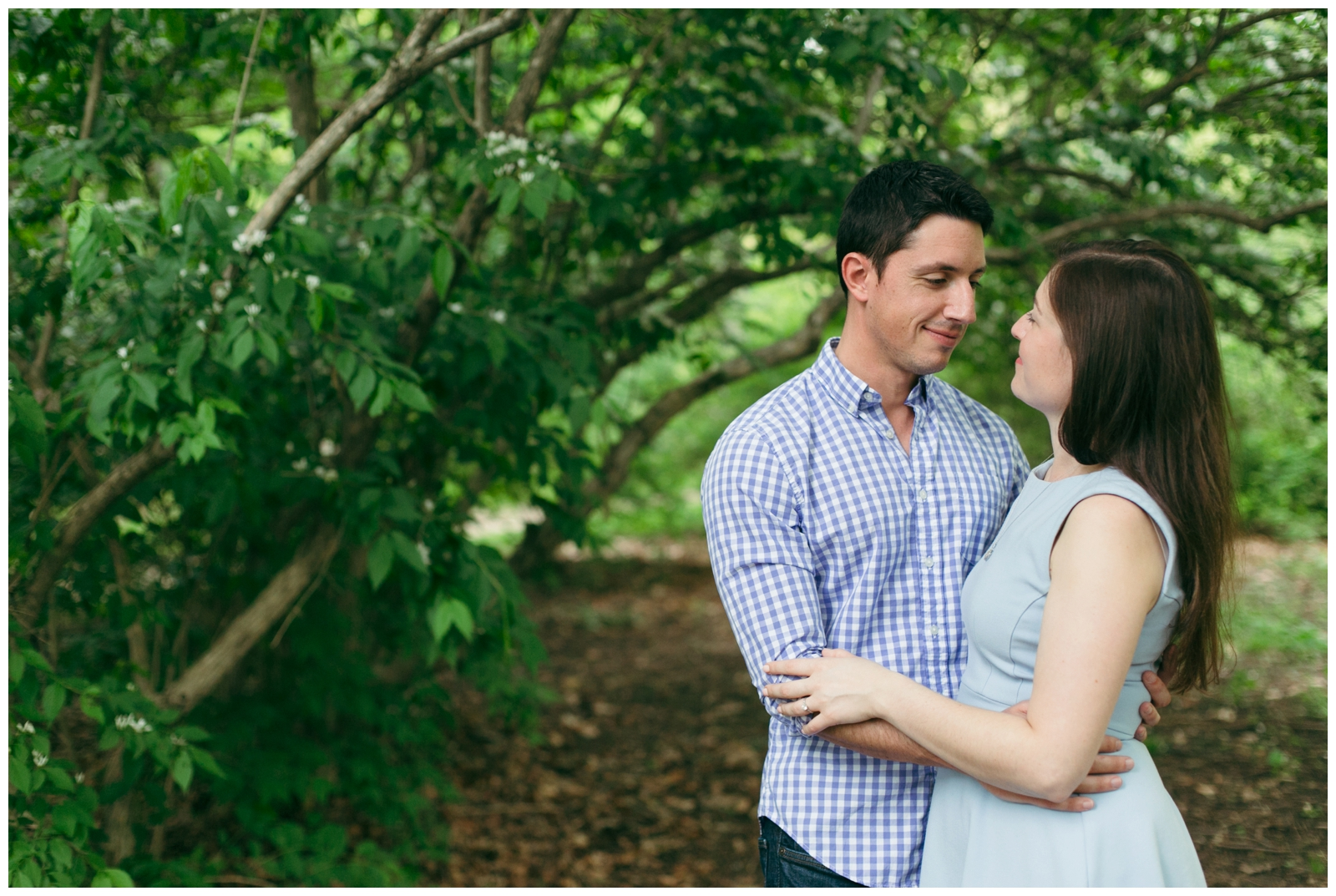 Arnold-Arboretum-Engagement-Boston-Wedding-Photographer-Bailey-Q-Photo-010.jpg