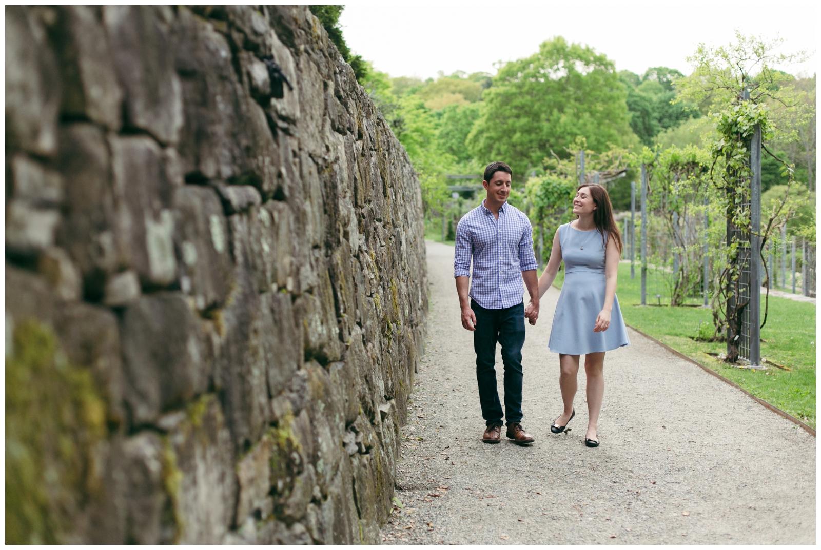 Arnold-Arboretum-Engagement-Boston-Wedding-Photographer-Bailey-Q-Photo-012.jpg