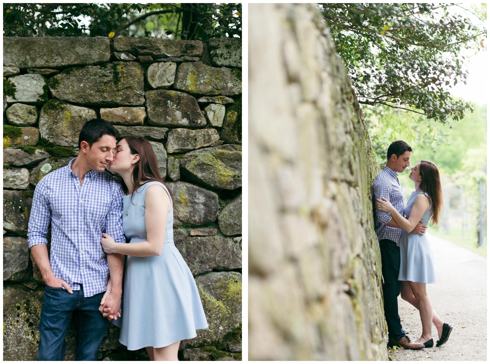 Arnold-Arboretum-Engagement-Boston-Wedding-Photographer-Bailey-Q-Photo-013.jpg