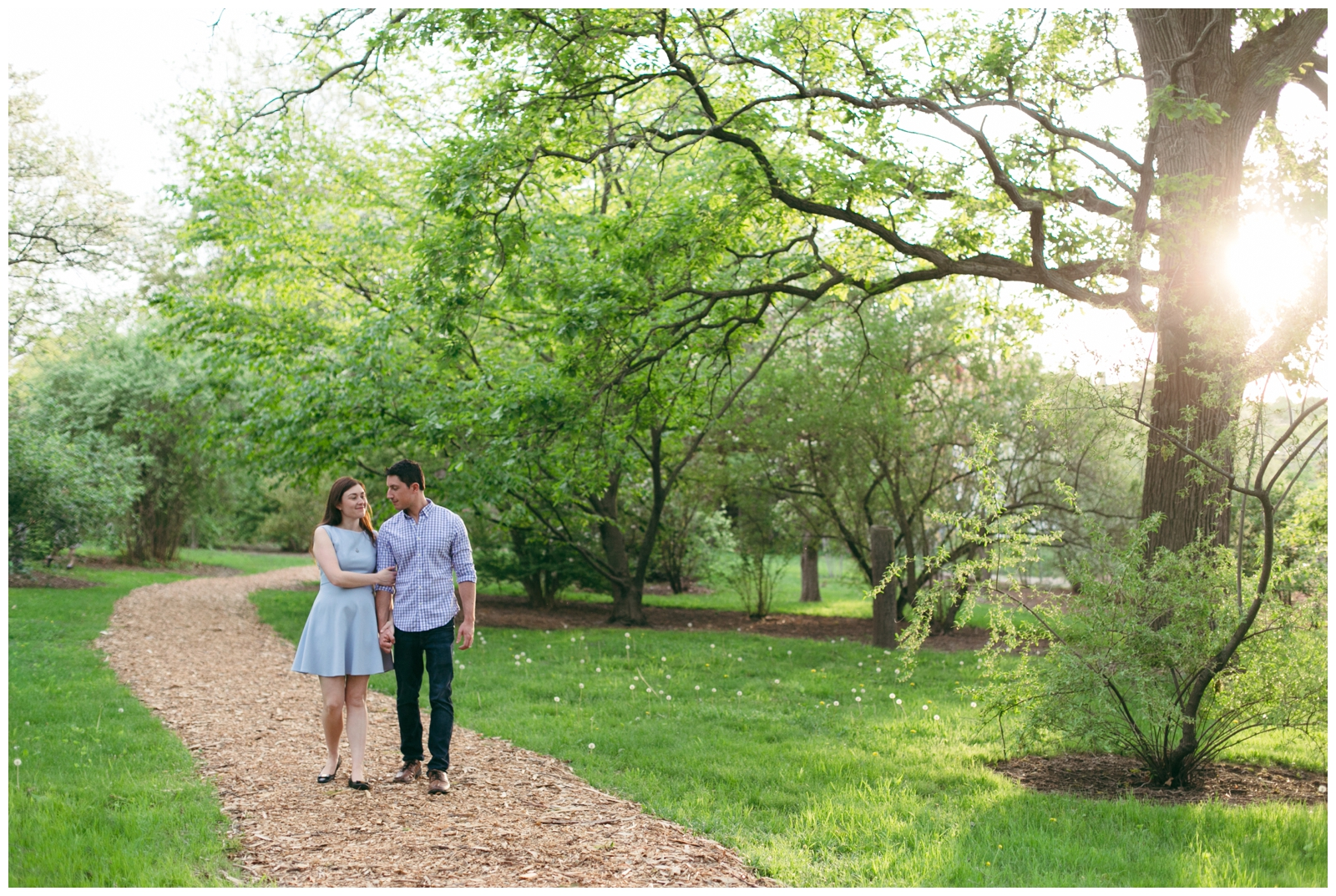 Arnold-Arboretum-Engagement-Boston-Wedding-Photographer-Bailey-Q-Photo-016.jpg