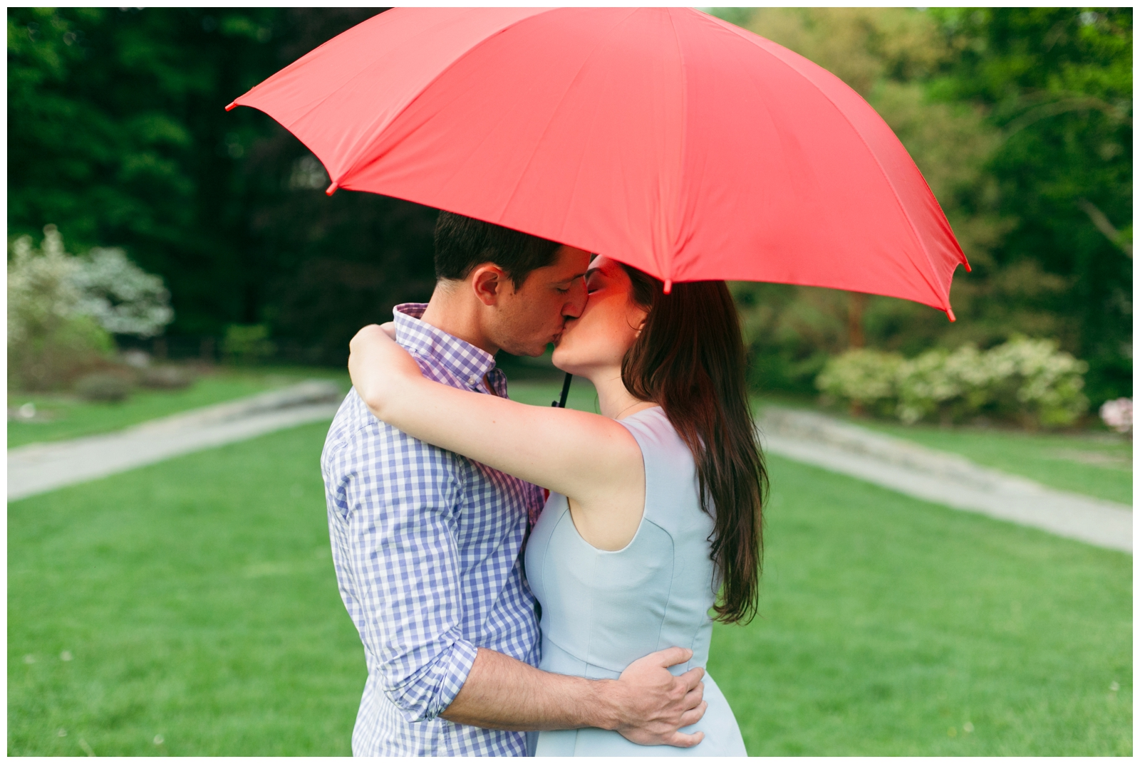 Arnold-Arboretum-Engagement-Boston-Wedding-Photographer-Bailey-Q-Photo-024.jpg