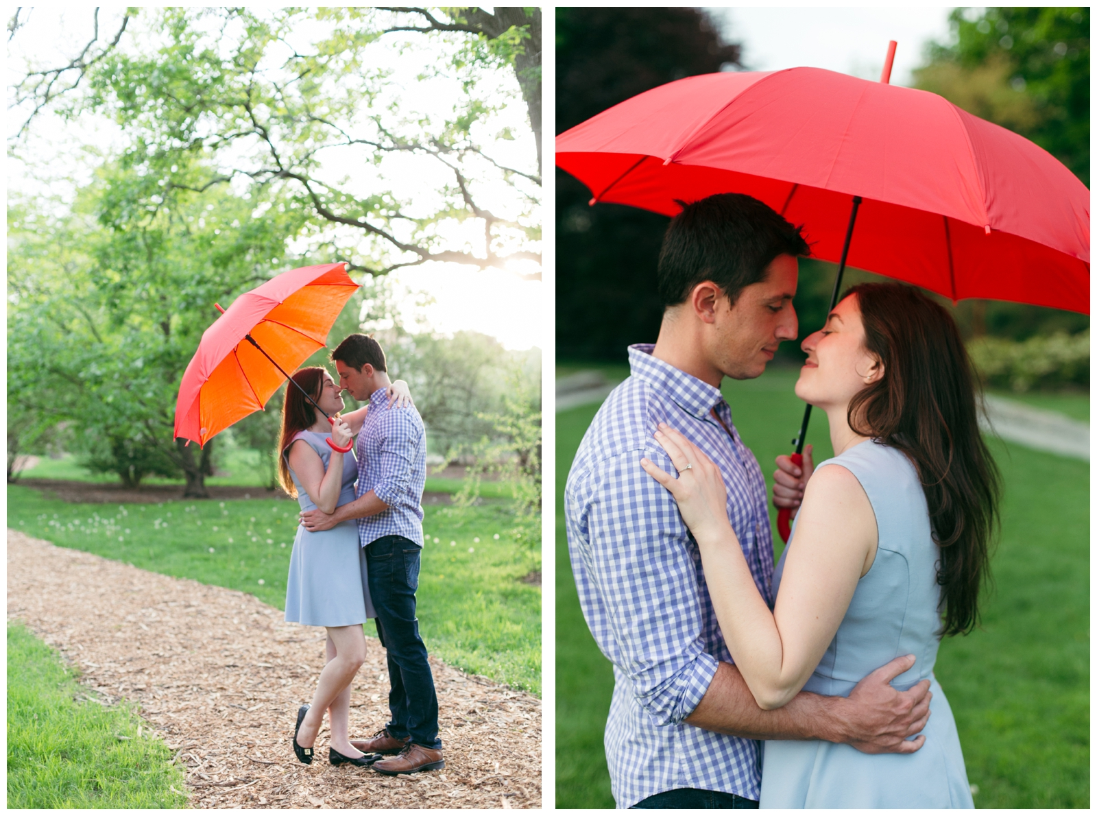 Arnold-Arboretum-Engagement-Boston-Wedding-Photographer-Bailey-Q-Photo-023.jpg