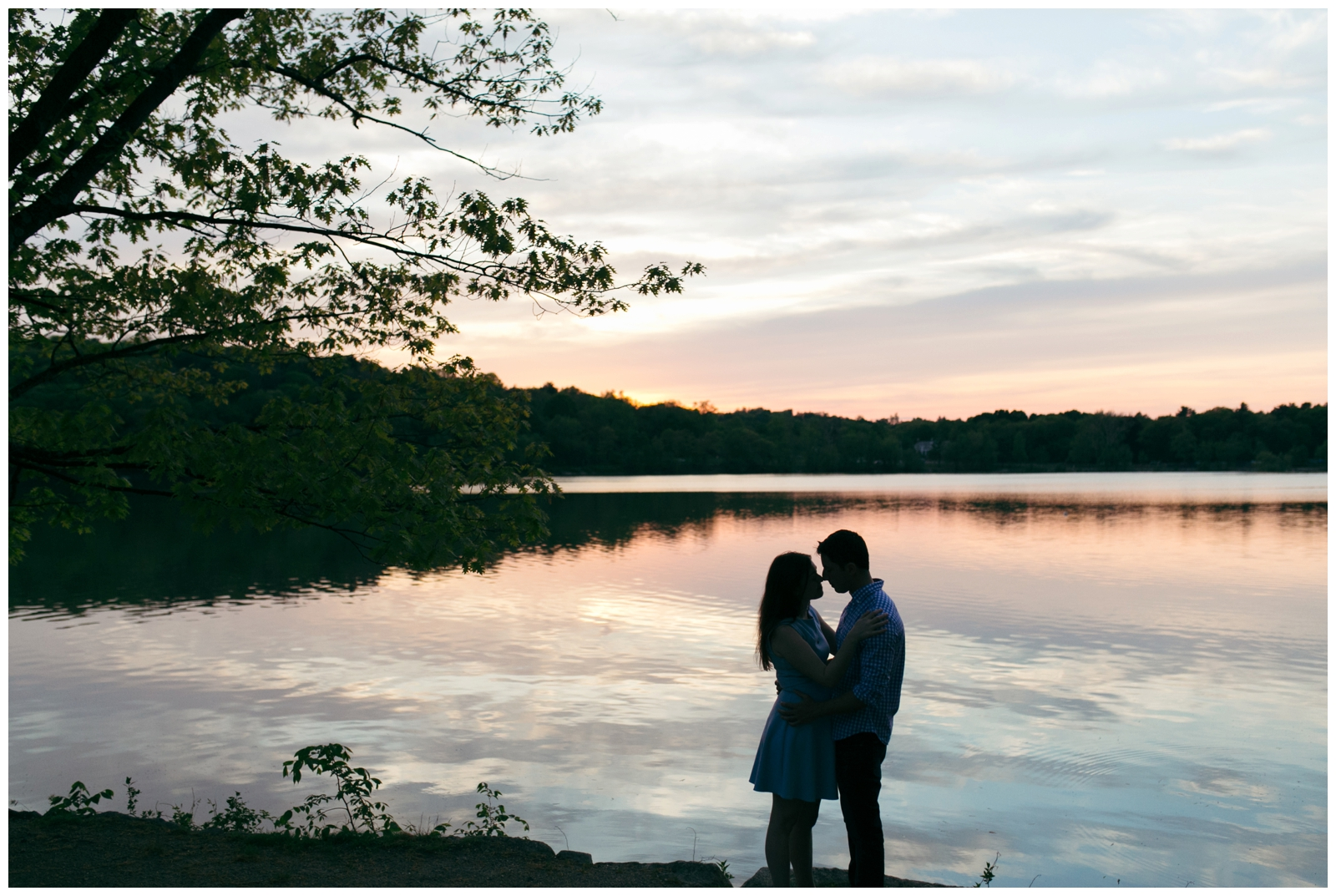 Arnold-Arboretum-Engagement-Boston-Wedding-Photographer-Bailey-Q-Photo-030.jpg