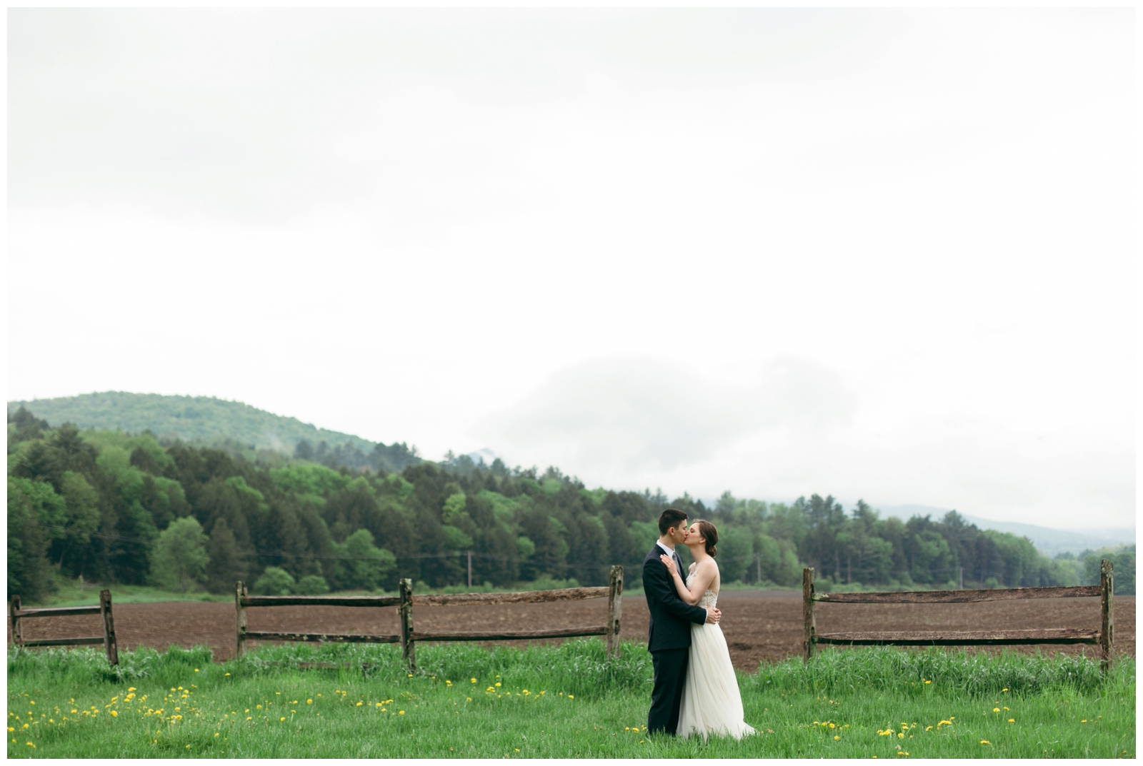 Vermont-Elopement-Topnotch-Stowe-Wedding-Bailey-Q-Photo-Boston-Wedding-Photographer-001.jpg