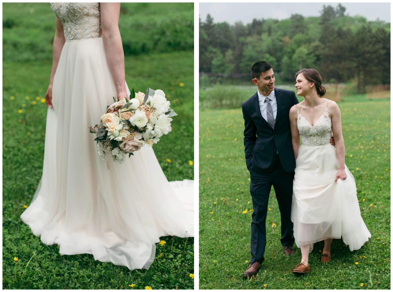 Vermont-Elopement-Topnotch-Stowe-Wedding-Bailey-Q-Photo-Boston-Wedding-Photographer-015.jpg