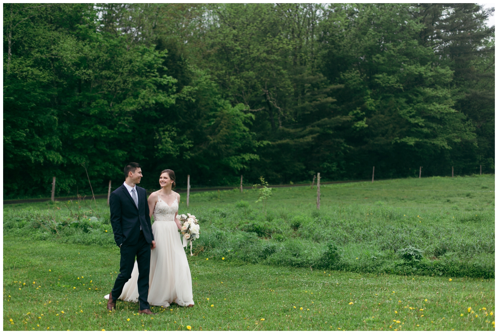 Vermont-Elopement-Topnotch-Stowe-Wedding-Bailey-Q-Photo-Boston-Wedding-Photographer-018.jpg