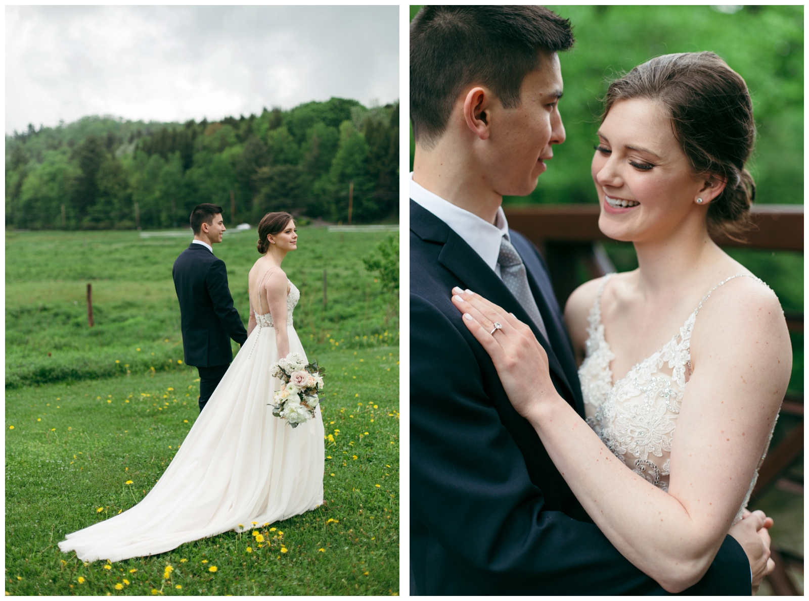 Vermont-Elopement-Topnotch-Stowe-Wedding-Bailey-Q-Photo-Boston-Wedding-Photographer-019.jpg