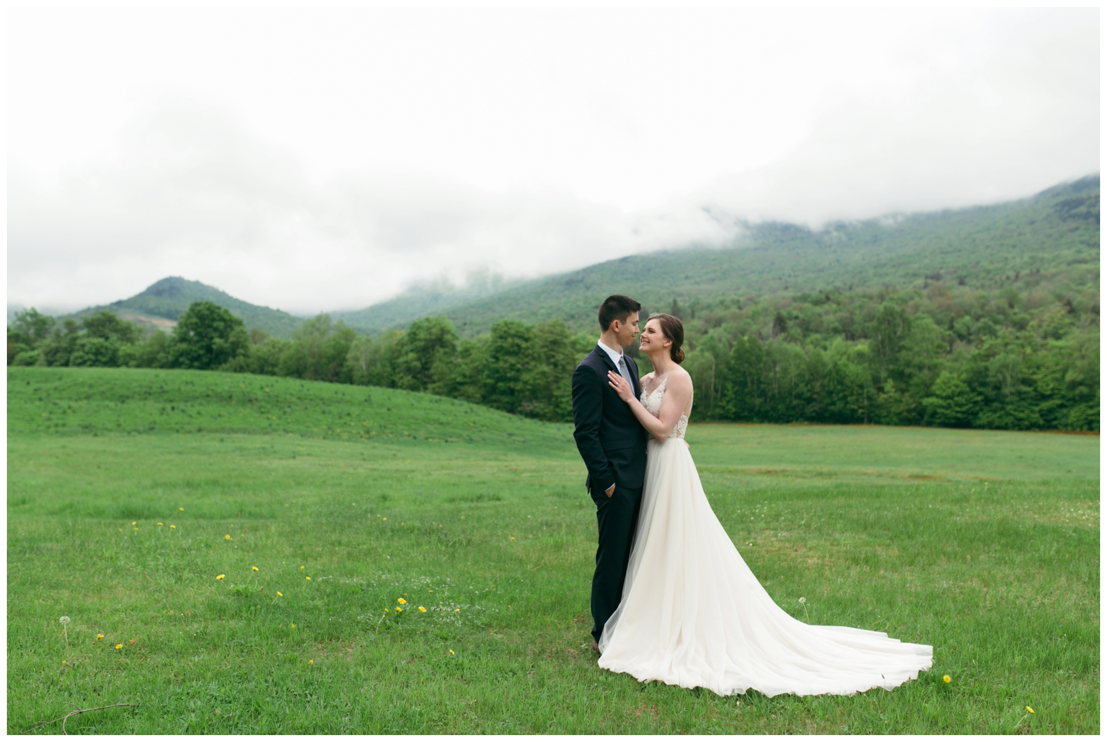 Vermont-Elopement-Topnotch-Stowe-Wedding-Bailey-Q-Photo-Boston-Wedding-Photographer-020.jpg