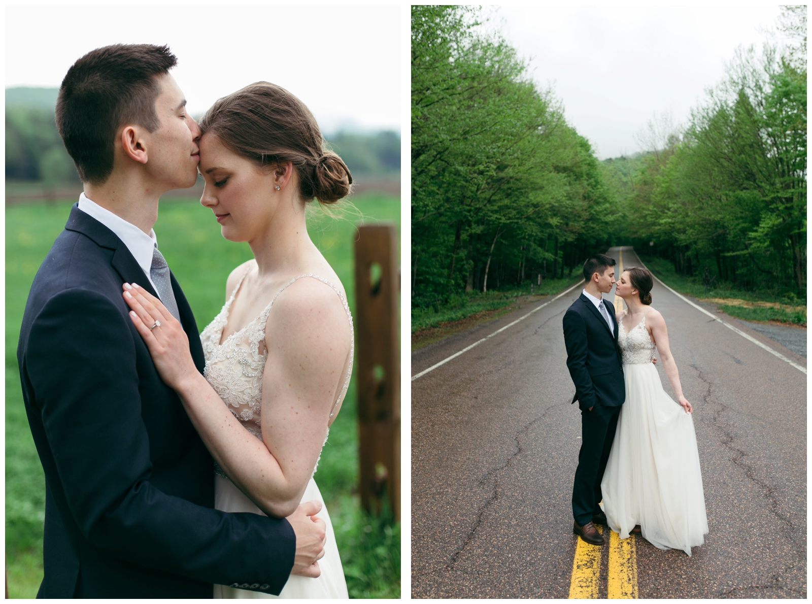 Vermont-Elopement-Topnotch-Stowe-Wedding-Bailey-Q-Photo-Boston-Wedding-Photographer-026.jpg