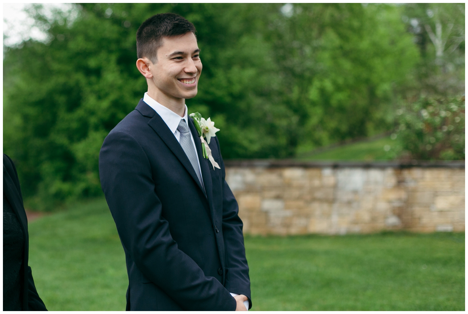 Vermont-Elopement-Topnotch-Stowe-Wedding-Bailey-Q-Photo-Boston-Wedding-Photographer-031.jpg