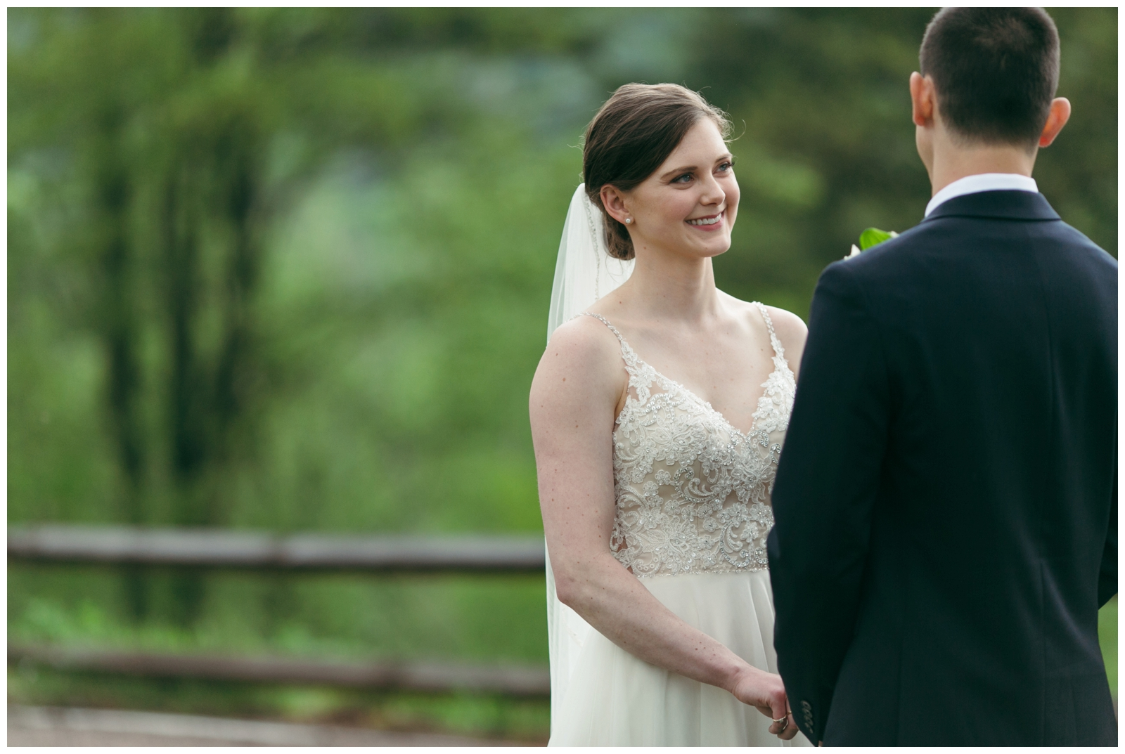 Vermont-Elopement-Topnotch-Stowe-Wedding-Bailey-Q-Photo-Boston-Wedding-Photographer-035.jpg