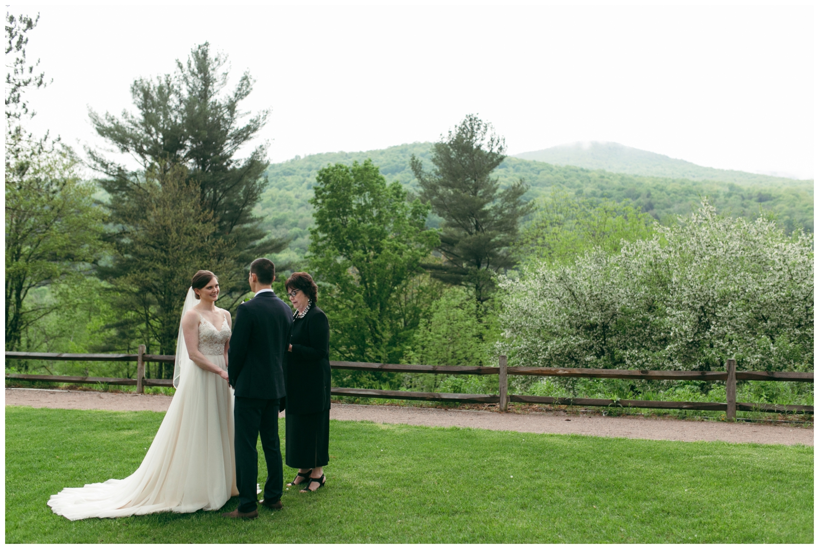 Vermont-Elopement-Topnotch-Stowe-Wedding-Bailey-Q-Photo-Boston-Wedding-Photographer-038.jpg