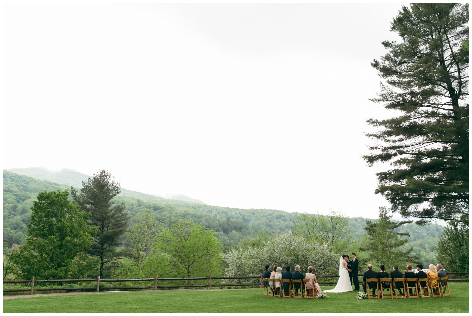 Vermont-Elopement-Topnotch-Stowe-Wedding-Bailey-Q-Photo-Boston-Wedding-Photographer-042.jpg