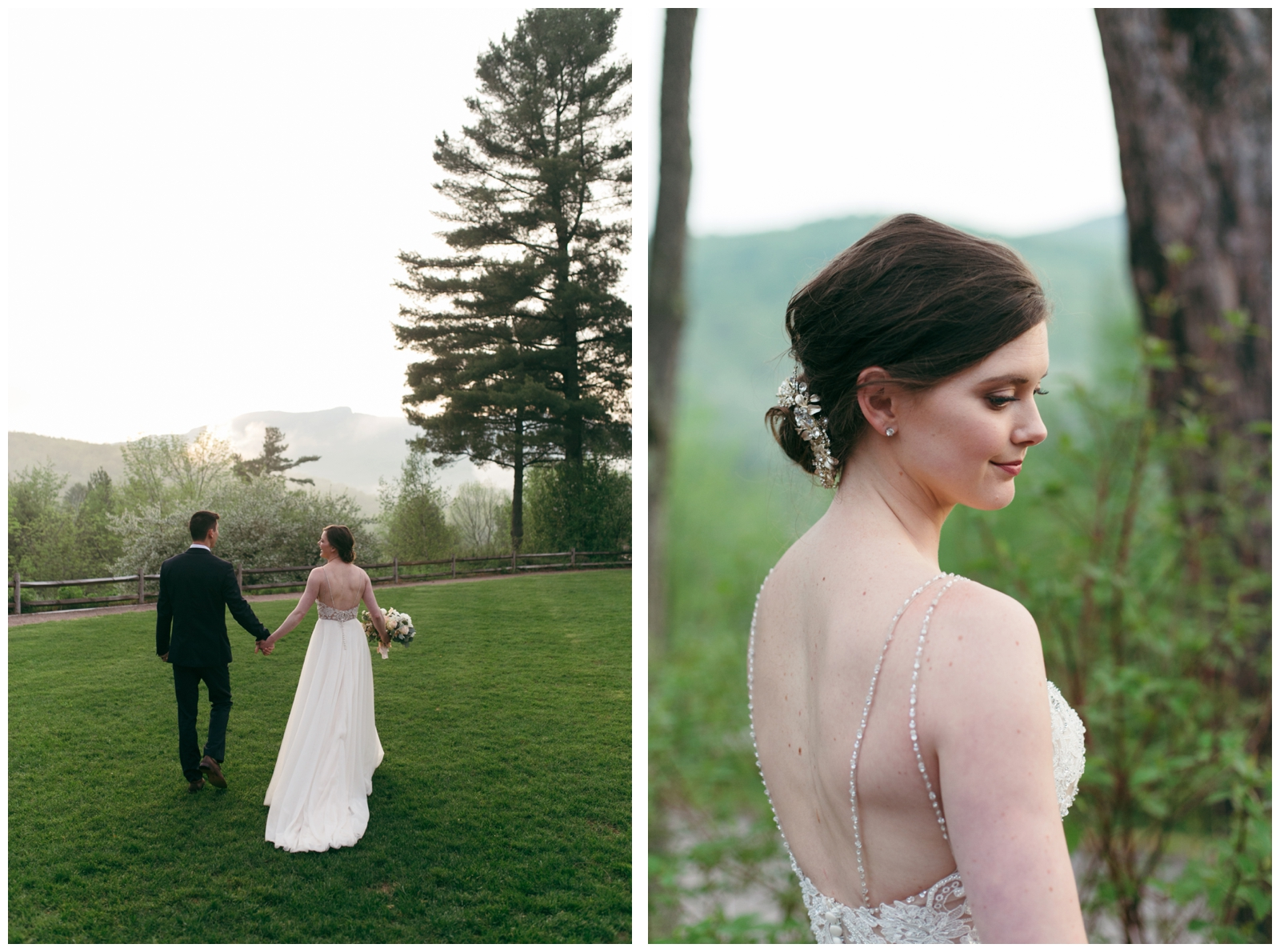 Vermont-Elopement-Topnotch-Stowe-Wedding-Bailey-Q-Photo-Boston-Wedding-Photographer-055.jpg