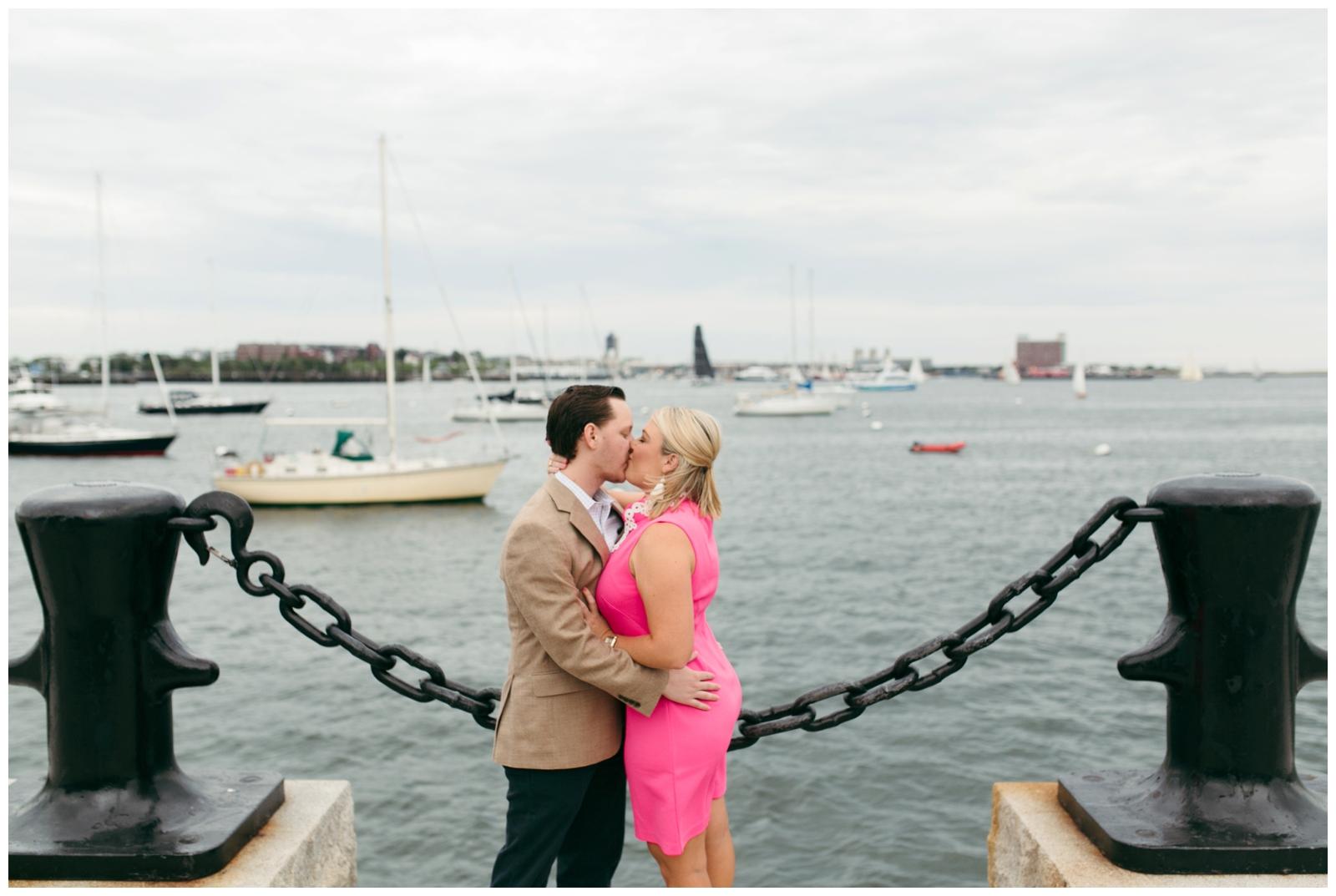 Bailey-Q-Photo-Boston-Seaport-Proposal-Boston-Wedding-Photographer-001.jpg