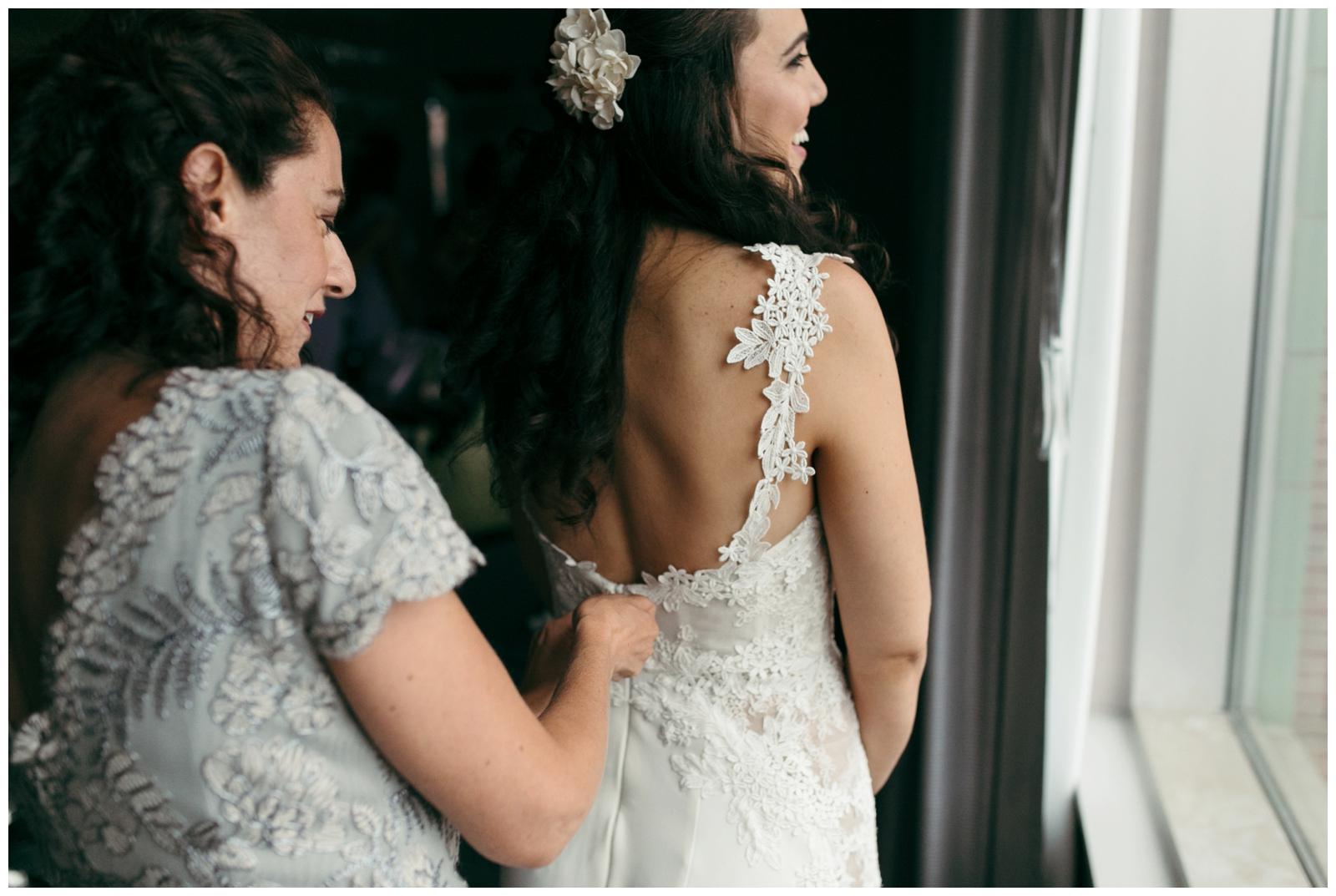 Bailey-Q-Photo-Royal-Sonesta-Boston-Wedding-Photographer-011.jpg