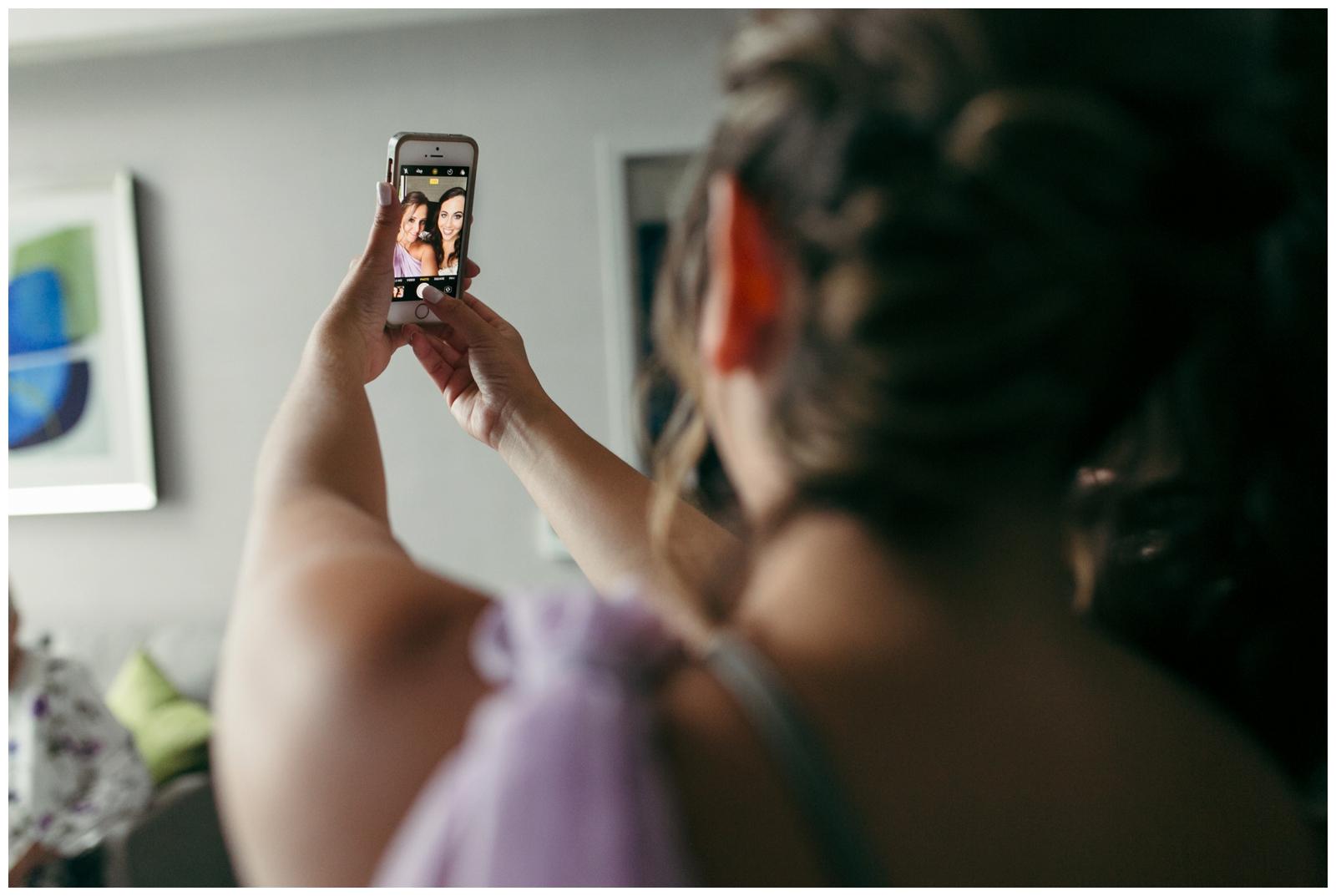 Bailey-Q-Photo-Royal-Sonesta-Boston-Wedding-Photographer-015.jpg