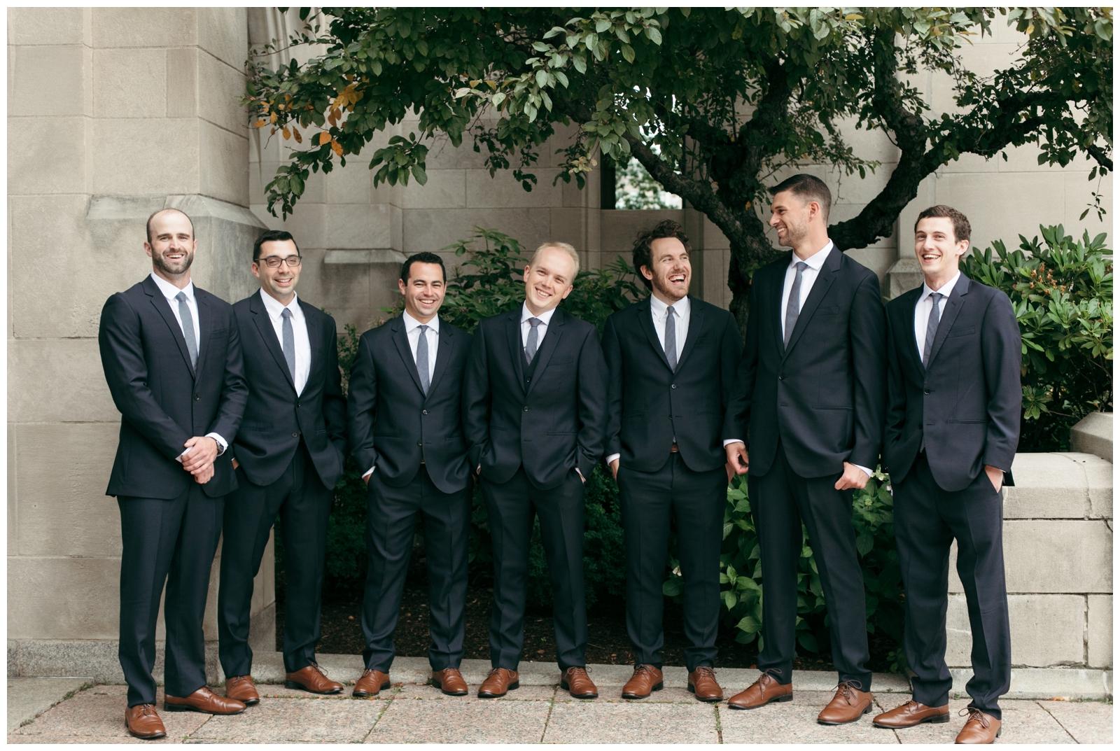 Bailey-Q-Photo-Royal-Sonesta-Boston-Wedding-Photographer-027.jpg