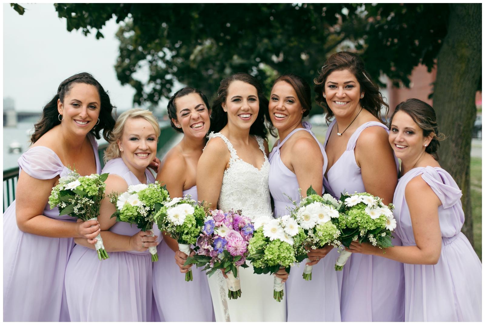 Bailey-Q-Photo-Royal-Sonesta-Boston-Wedding-Photographer-029.jpg