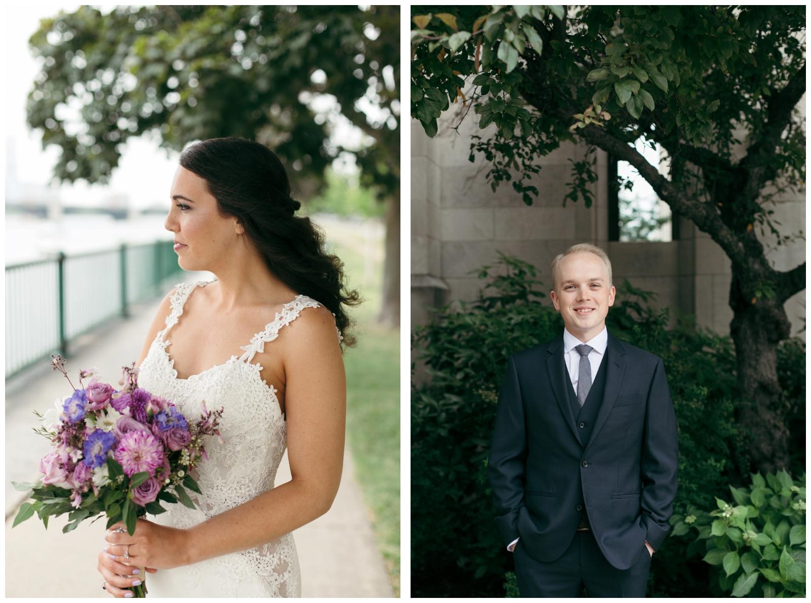 Bailey-Q-Photo-Royal-Sonesta-Boston-Wedding-Photographer-030.jpg
