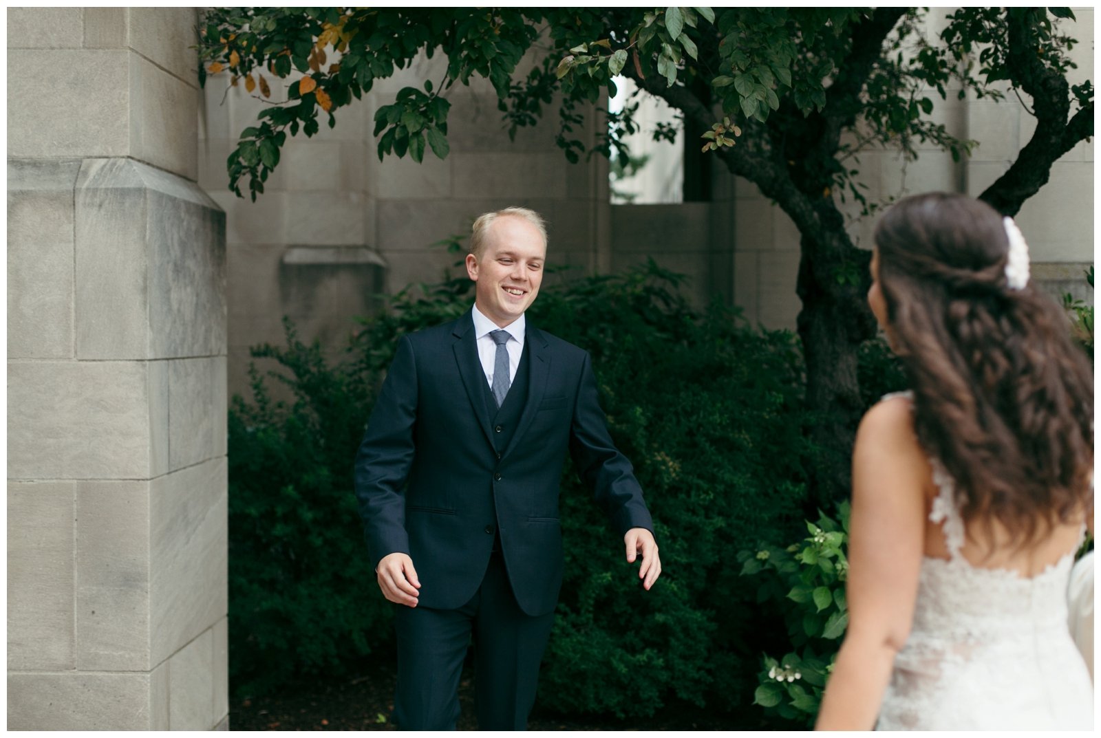 Bailey-Q-Photo-Royal-Sonesta-Boston-Wedding-Photographer-032.jpg