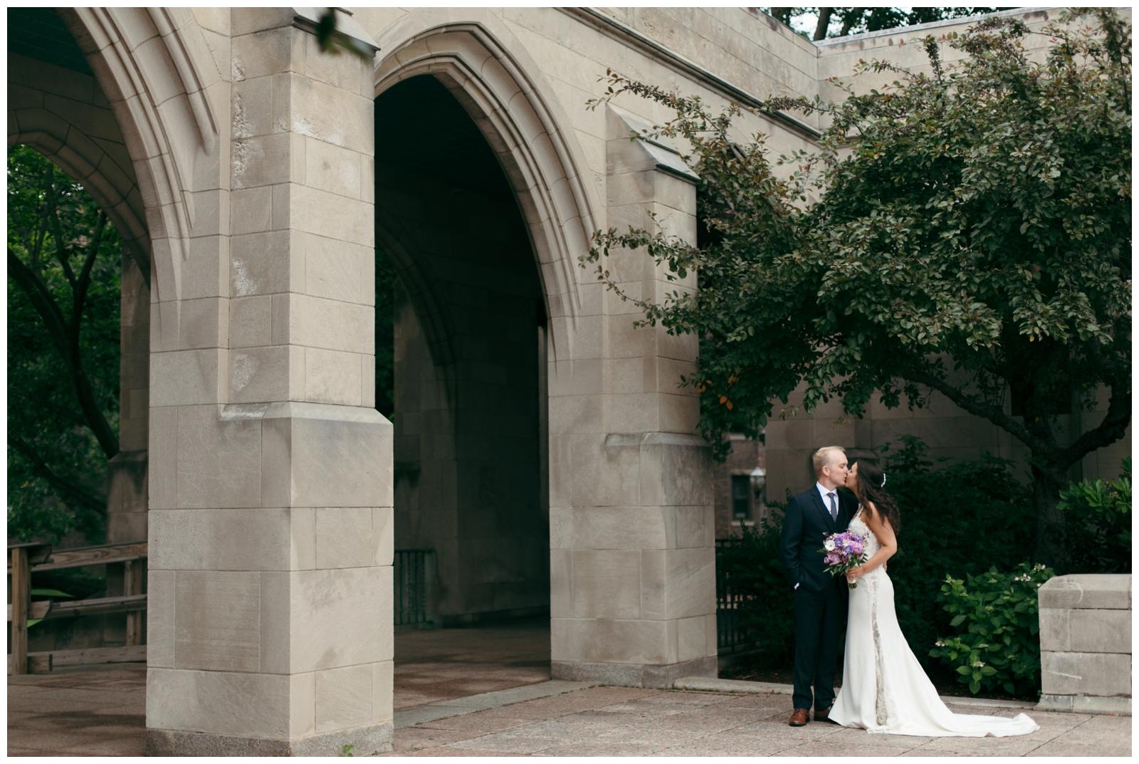 Bailey-Q-Photo-Royal-Sonesta-Boston-Wedding-Photographer-038.jpg