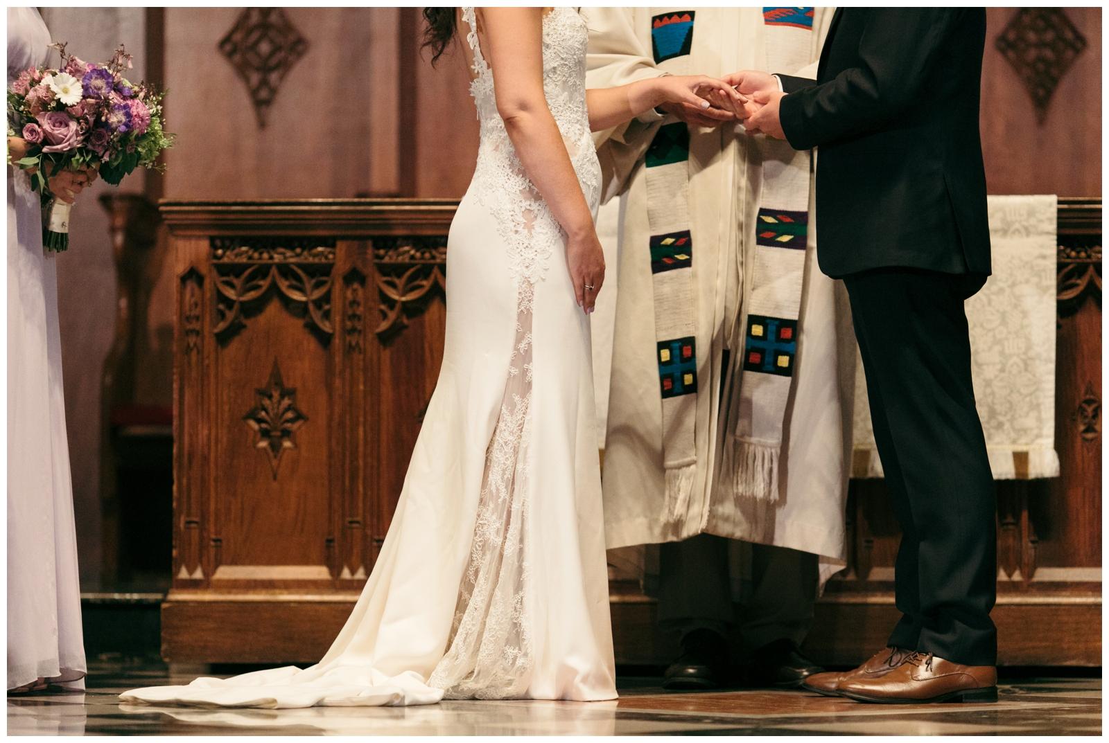 Bailey-Q-Photo-Royal-Sonesta-Boston-Wedding-Photographer-050.jpg