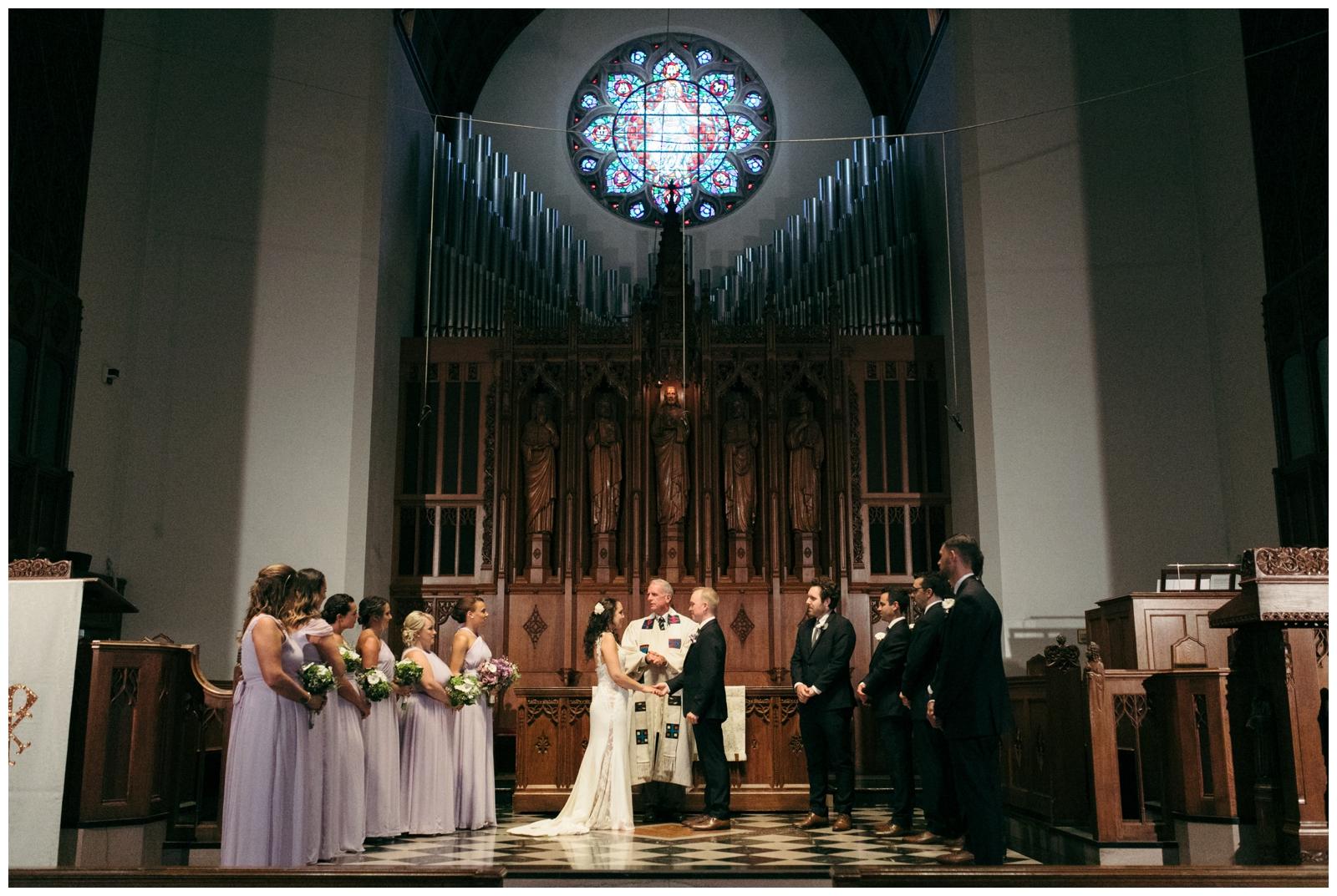 Bailey-Q-Photo-Royal-Sonesta-Boston-Wedding-Photographer-049.jpg