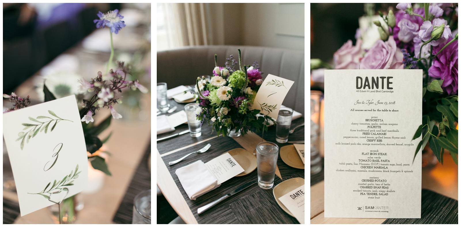 Bailey-Q-Photo-Royal-Sonesta-Boston-Wedding-Photographer-065.jpg