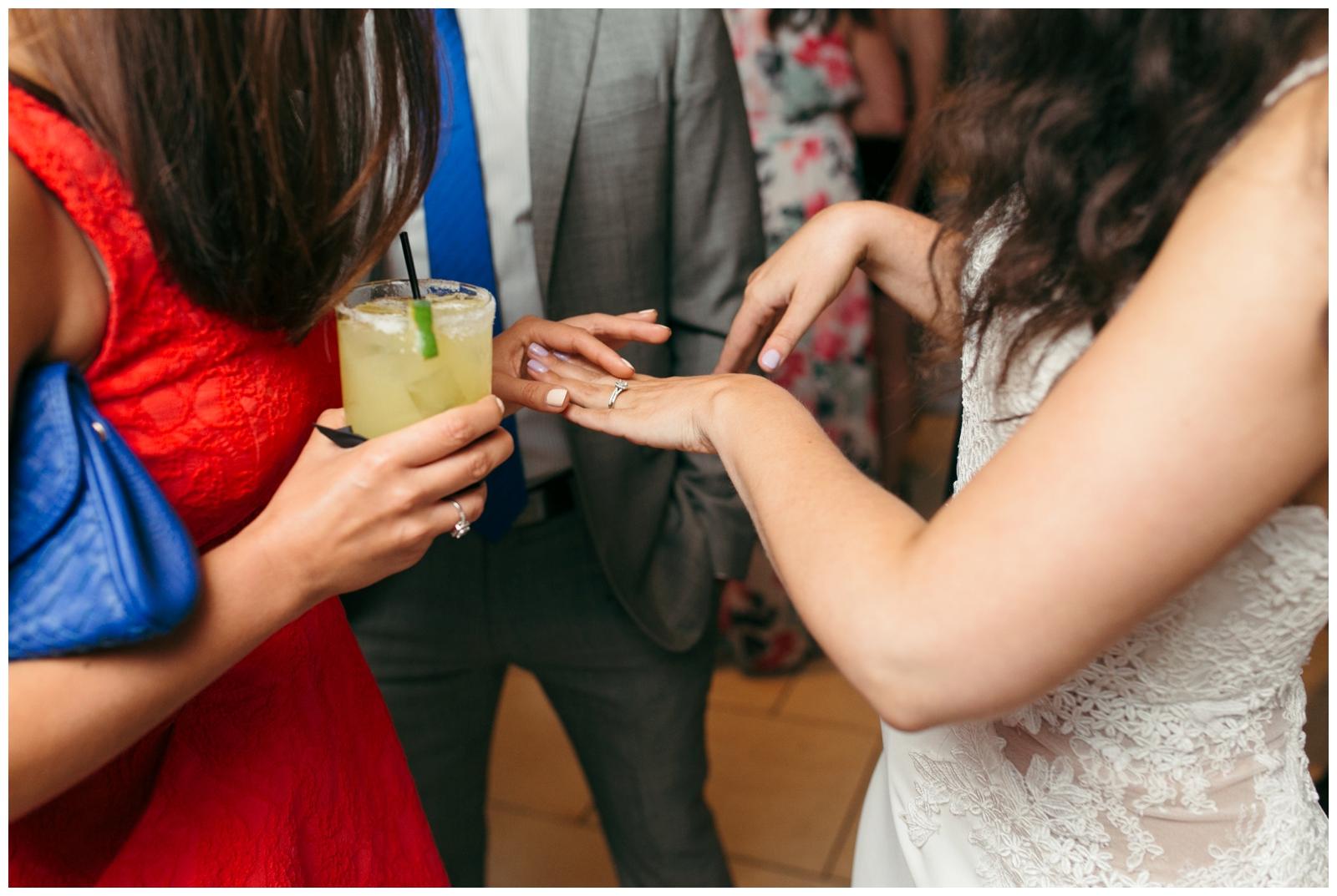 Bailey-Q-Photo-Royal-Sonesta-Boston-Wedding-Photographer-069.jpg