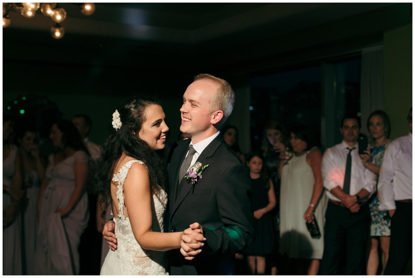 Bailey-Q-Photo-Royal-Sonesta-Boston-Wedding-Photographer-075.jpg