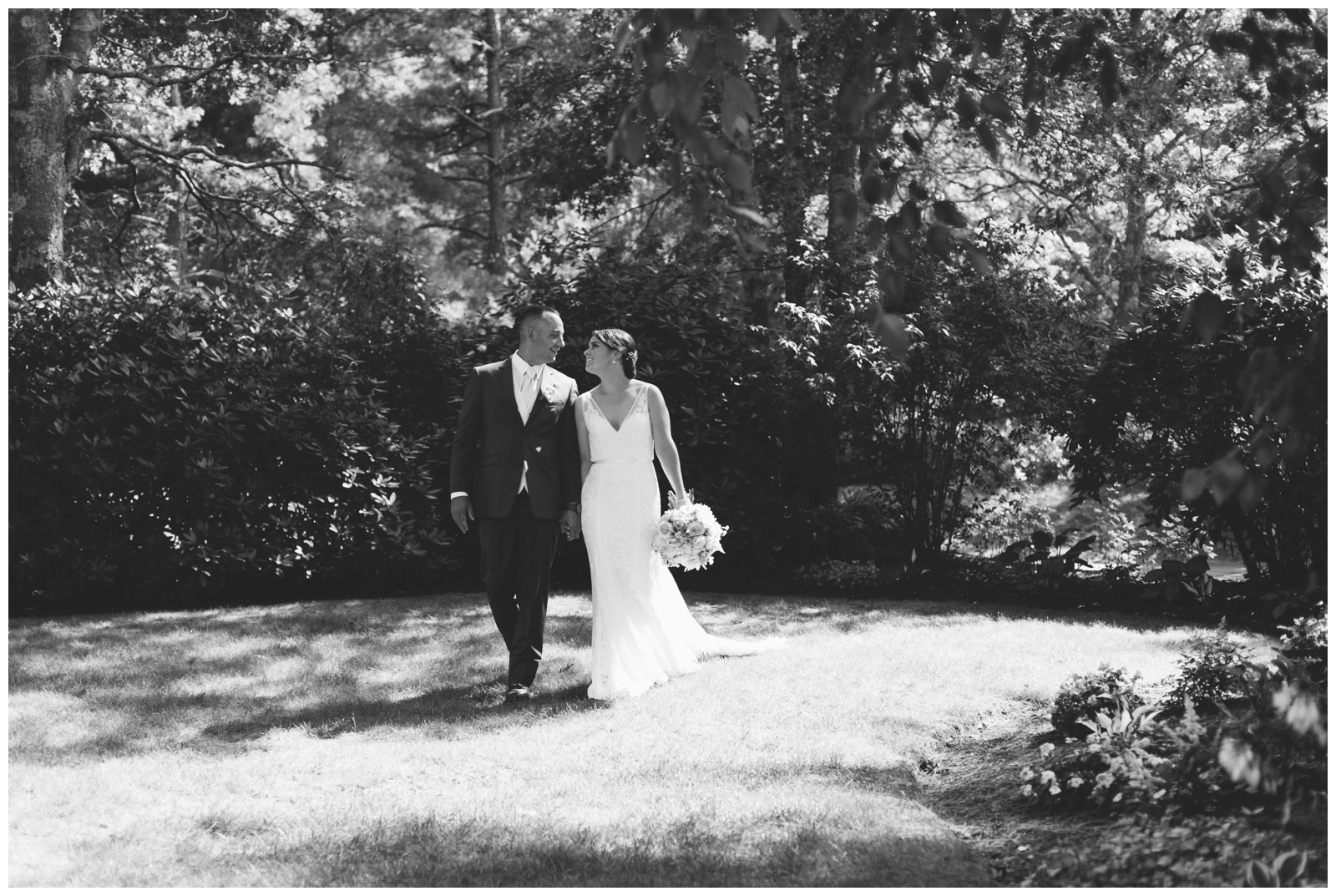 Bailey-Q-Photo-Pine-Hills-Pavilion-Wedding-Boston-Wedding-Photographer-024.jpg