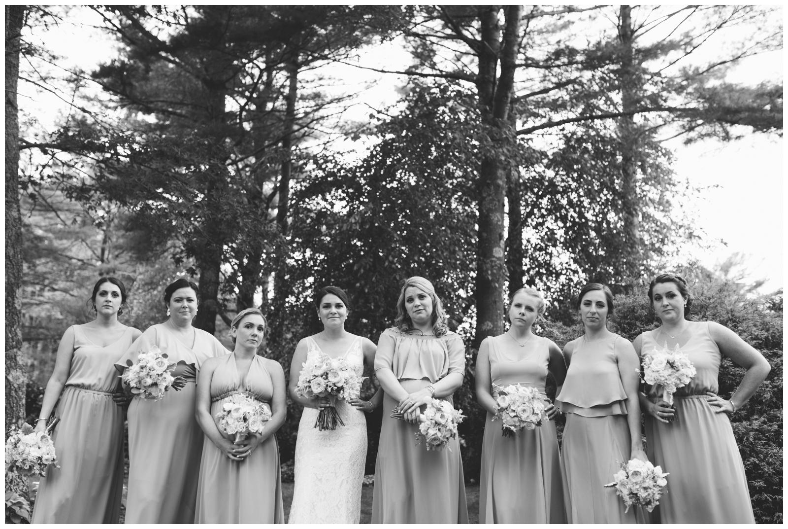 Bailey-Q-Photo-Pine-Hills-Pavilion-Wedding-Boston-Wedding-Photographer-030.jpg